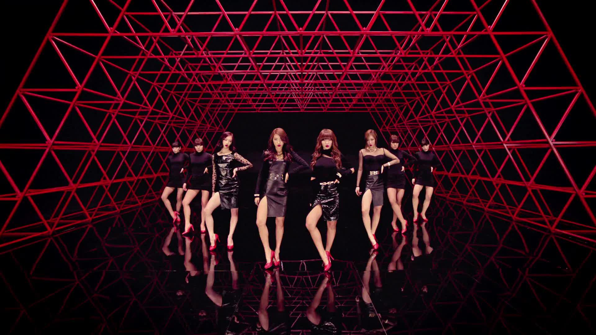 K-pop Wallpapers - Top Free K-pop Backgrounds - WallpaperAccess