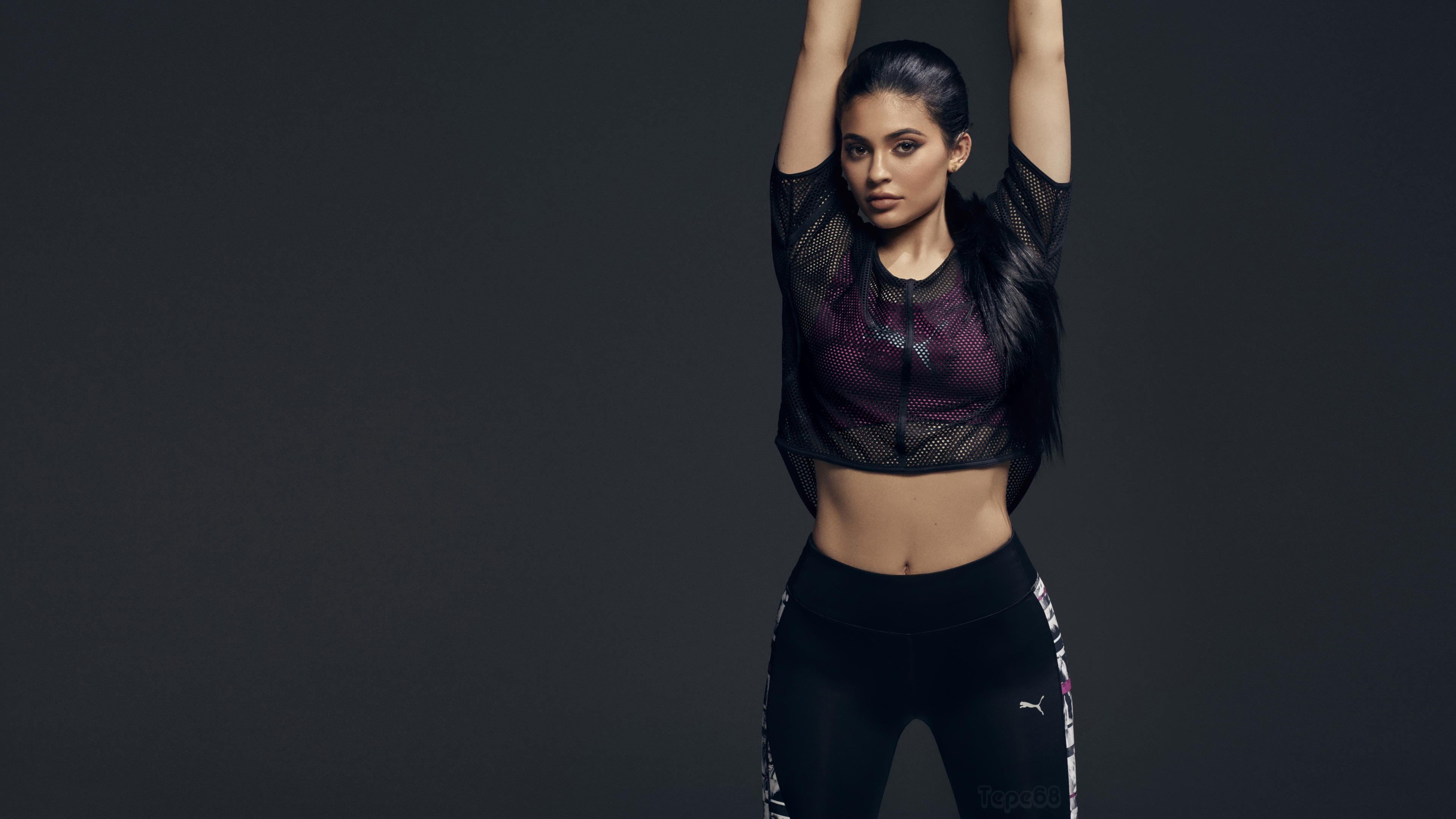 Kylie Jenner Wallpapers Top Free Kylie Jenner Backgrounds