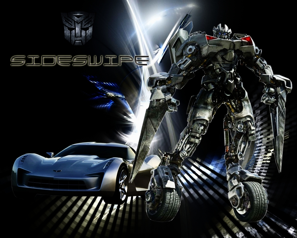 Transformers Wallpapers Top Free Transformers Backgrounds Wallpaperaccess