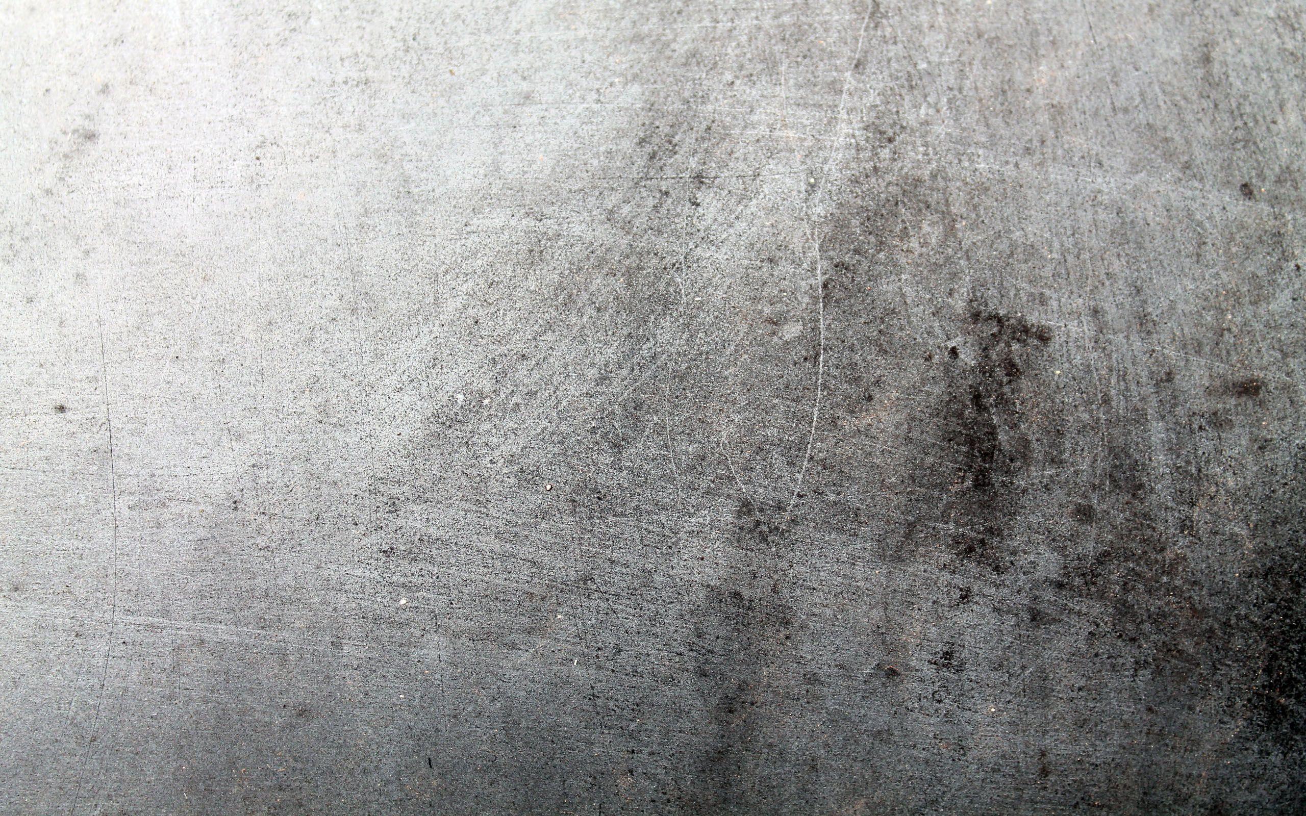 4k Wallpaper Concrete