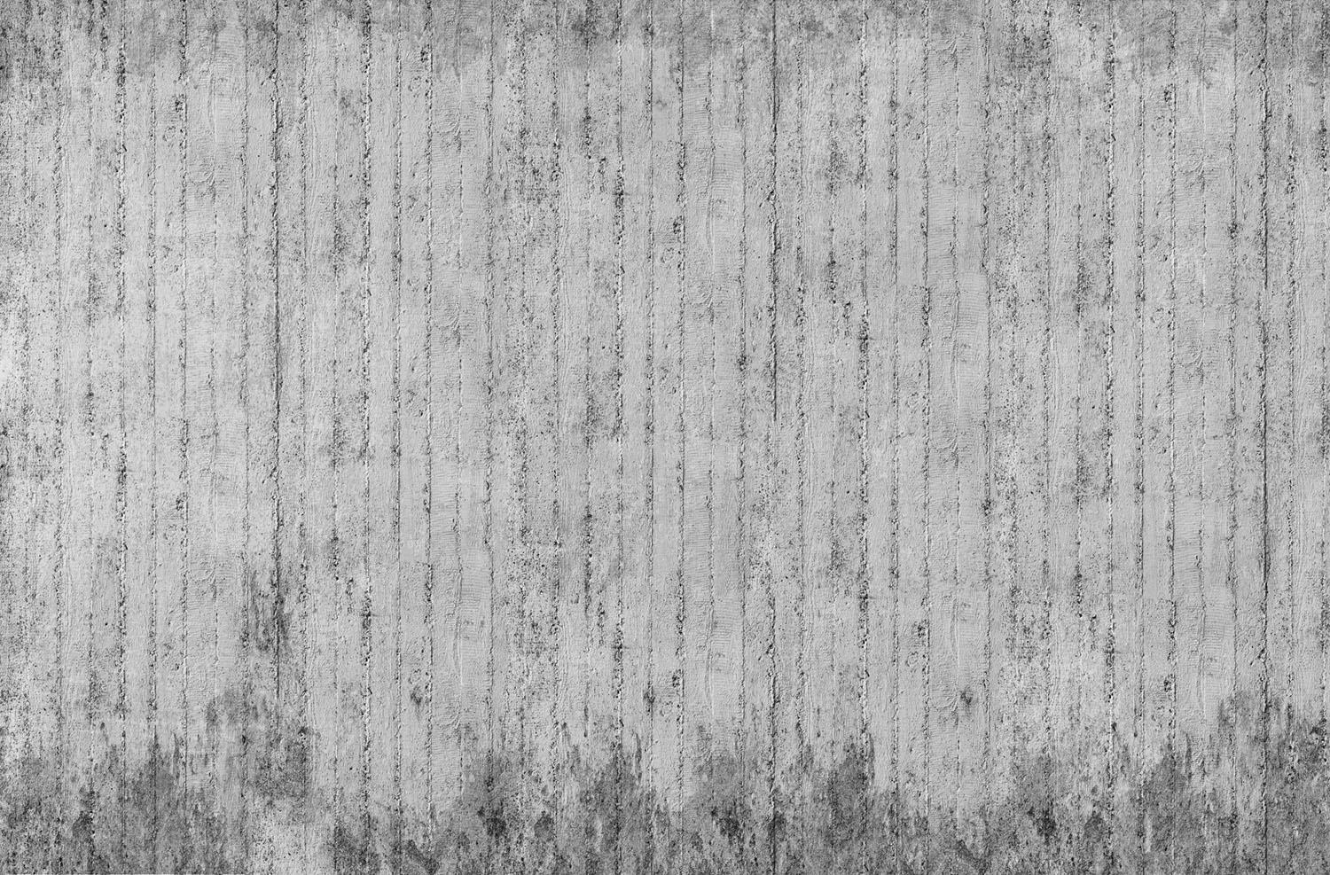 Concrete Wallpapers Top Free Concrete Backgrounds
