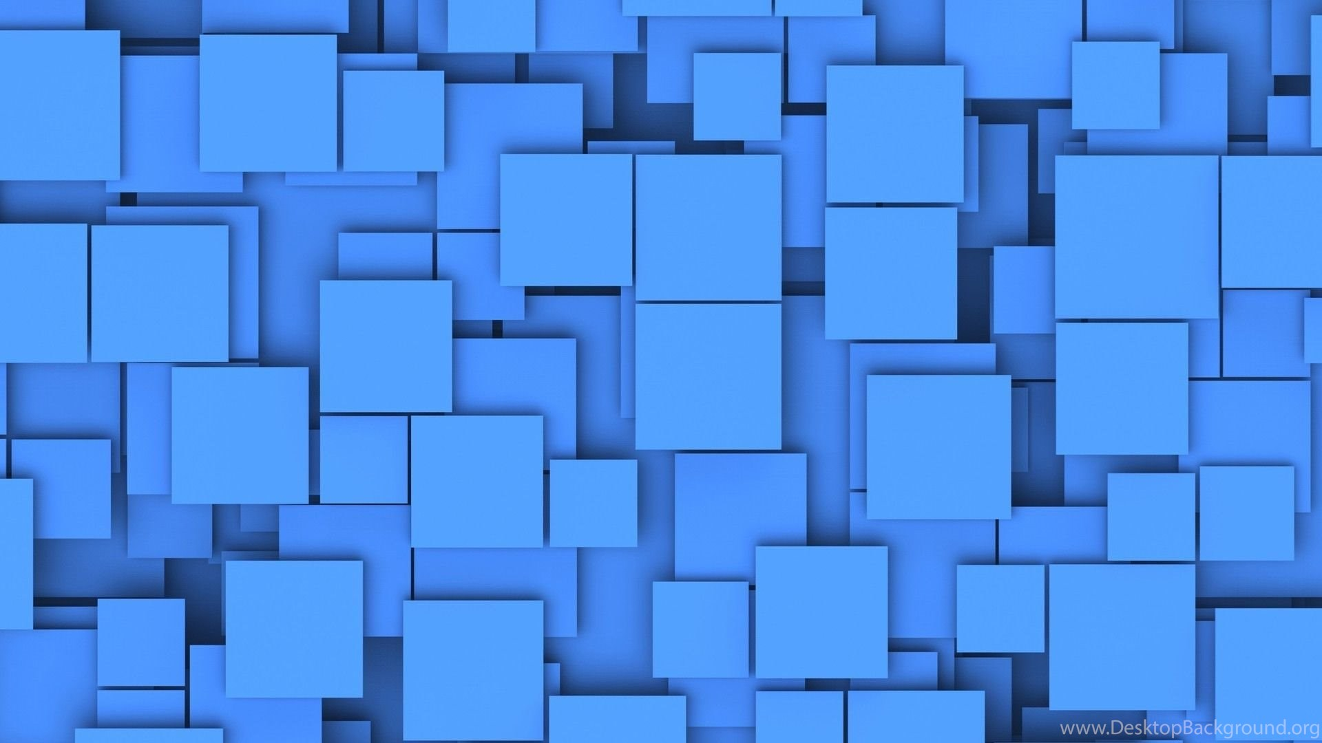 Tiles Wallpapers Top Free Tiles Backgrounds Wallpaperaccess