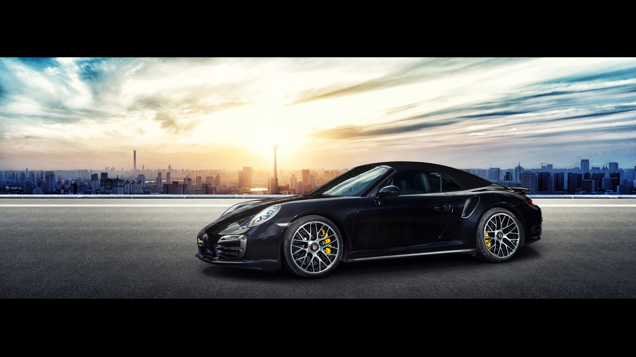 911 Turbo Wallpapers Top Free 911 Turbo Backgrounds