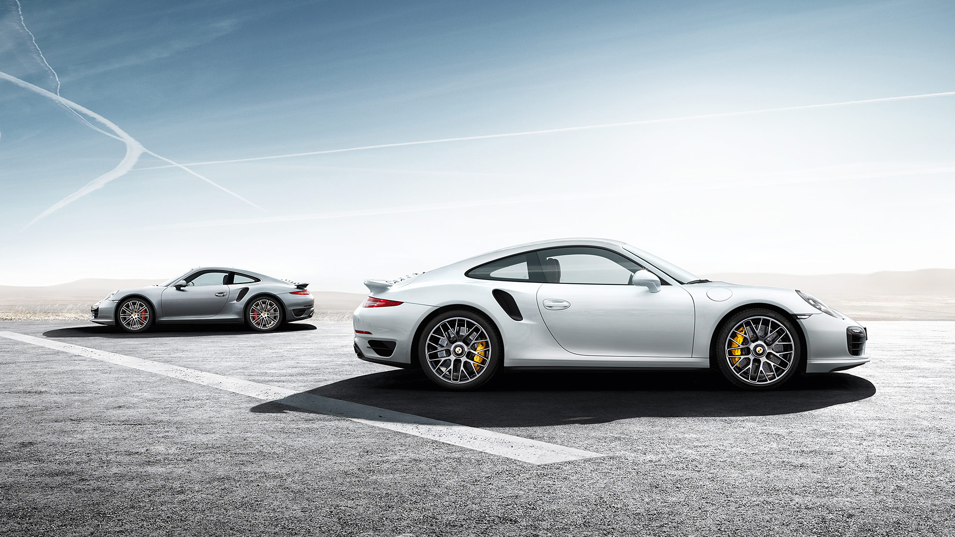 911 Turbo Wallpapers Top Free 911 Turbo Backgrounds Wallpaperaccess