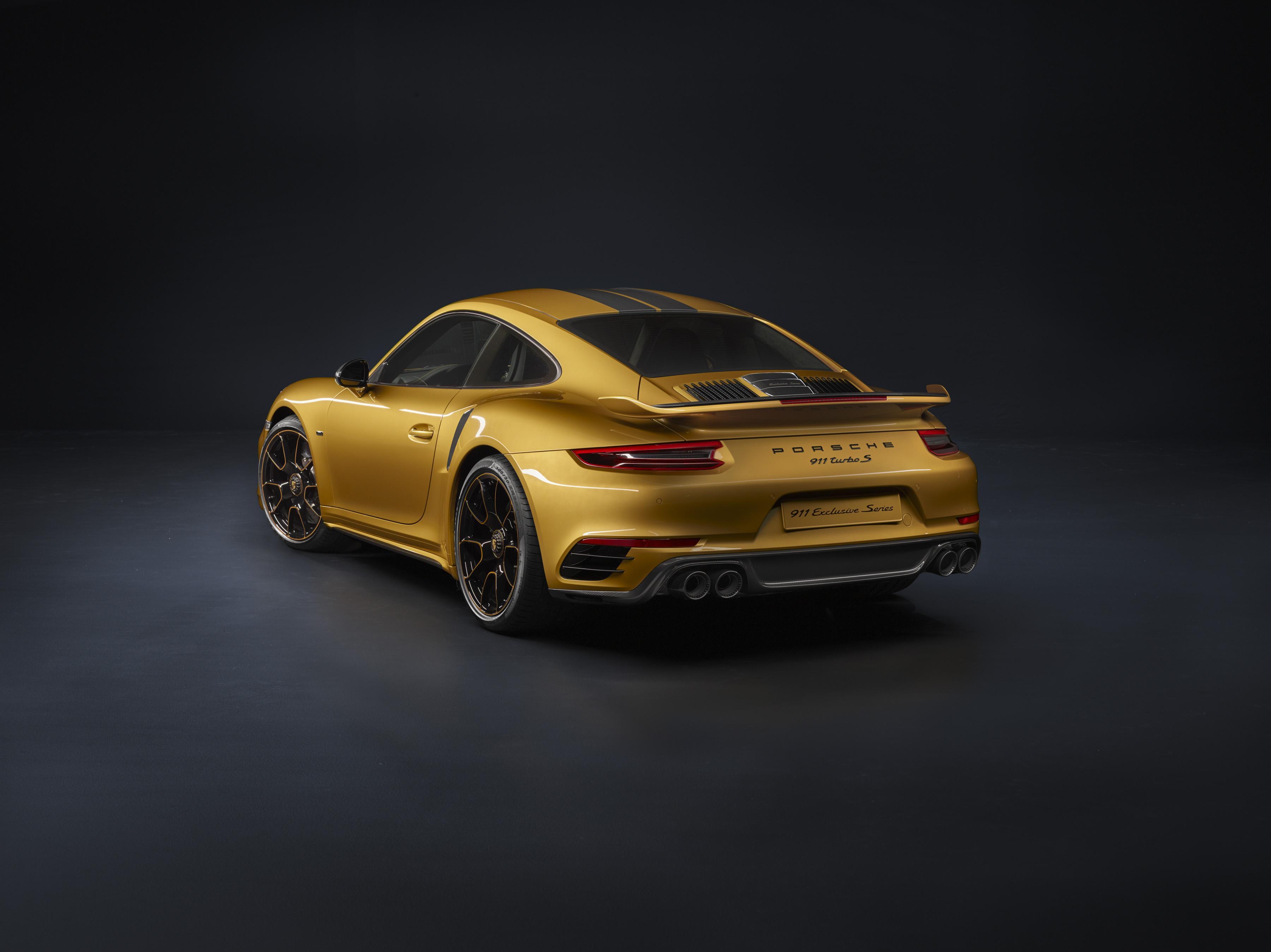 Porsche 911 Turbo S Wallpapers Top Free Porsche 911 Turbo S Backgrounds Wallpaperaccess
