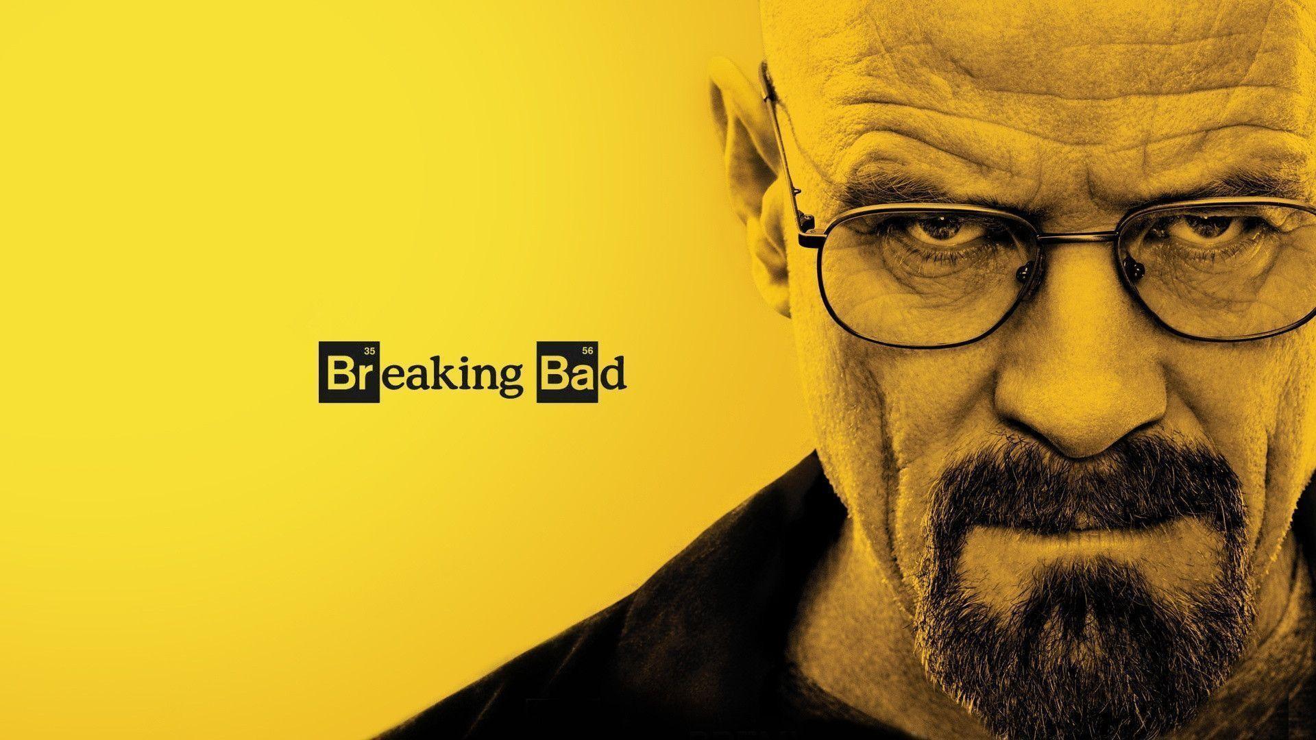 Breaking Bad Wallpapers Top Free Breaking Bad Backgrounds