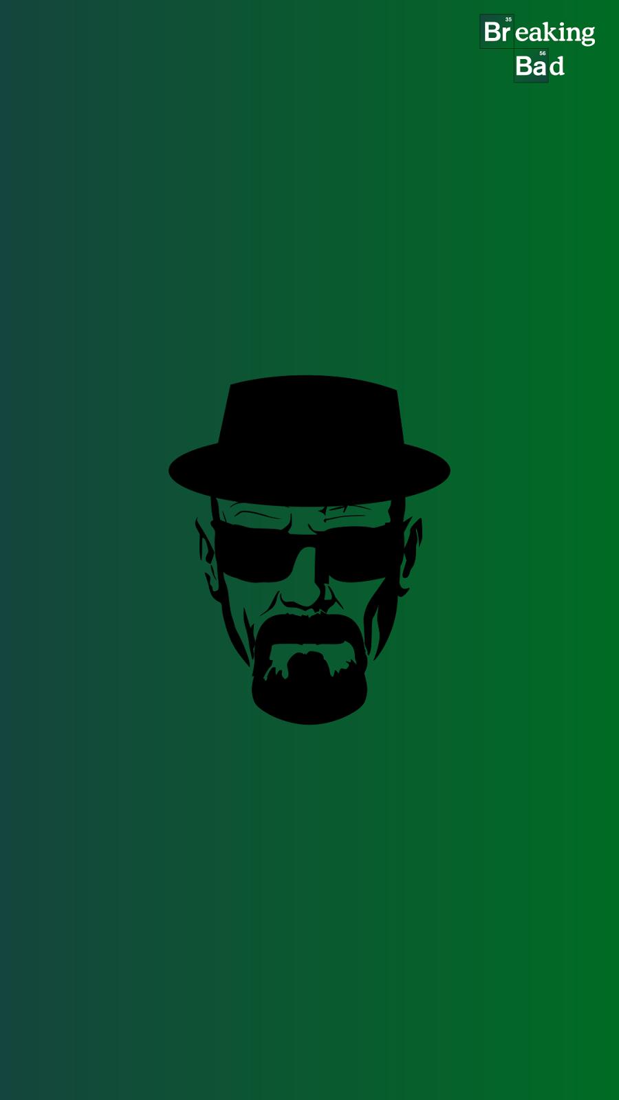 Breaking Bad 4k Wallpapers Top Free Breaking Bad 4k