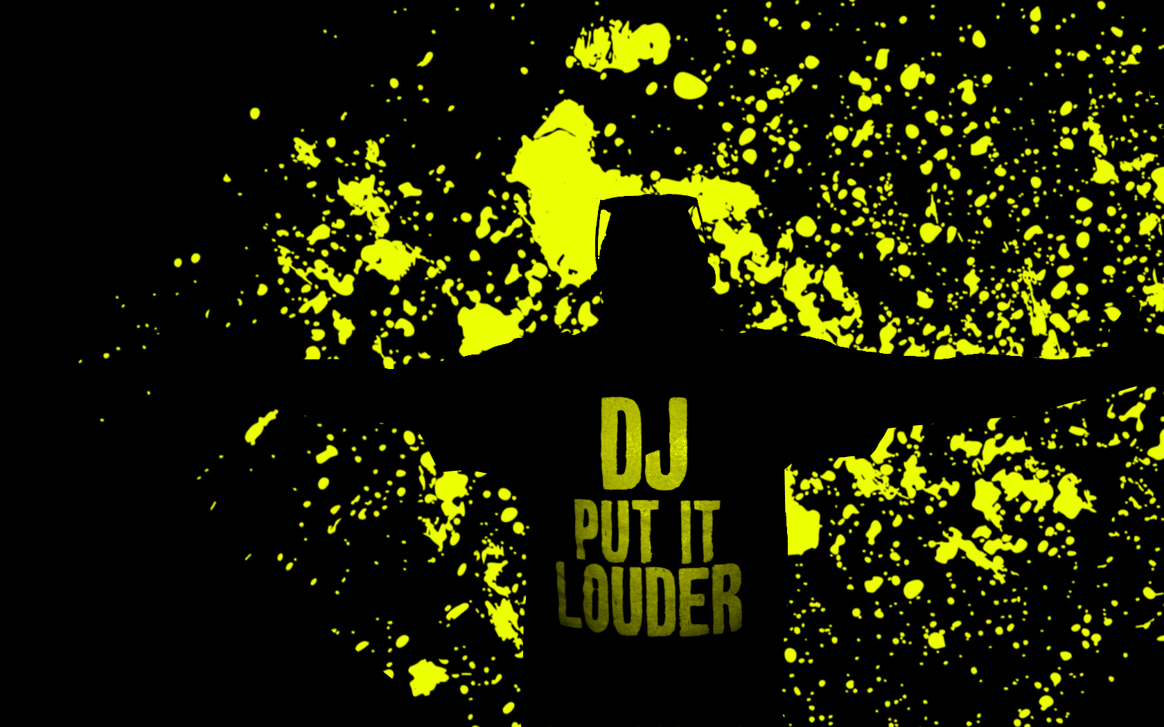 Top Free DJ Backgrounds