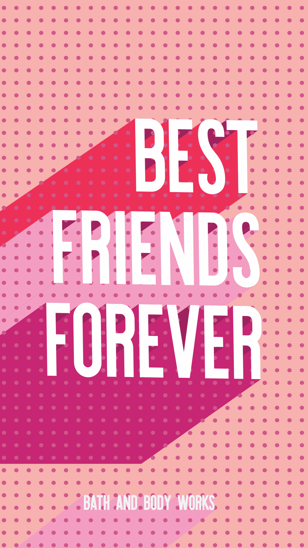 Girly Bff Wallpapers Top Free Girly Bff Backgrounds Wallpaperaccess