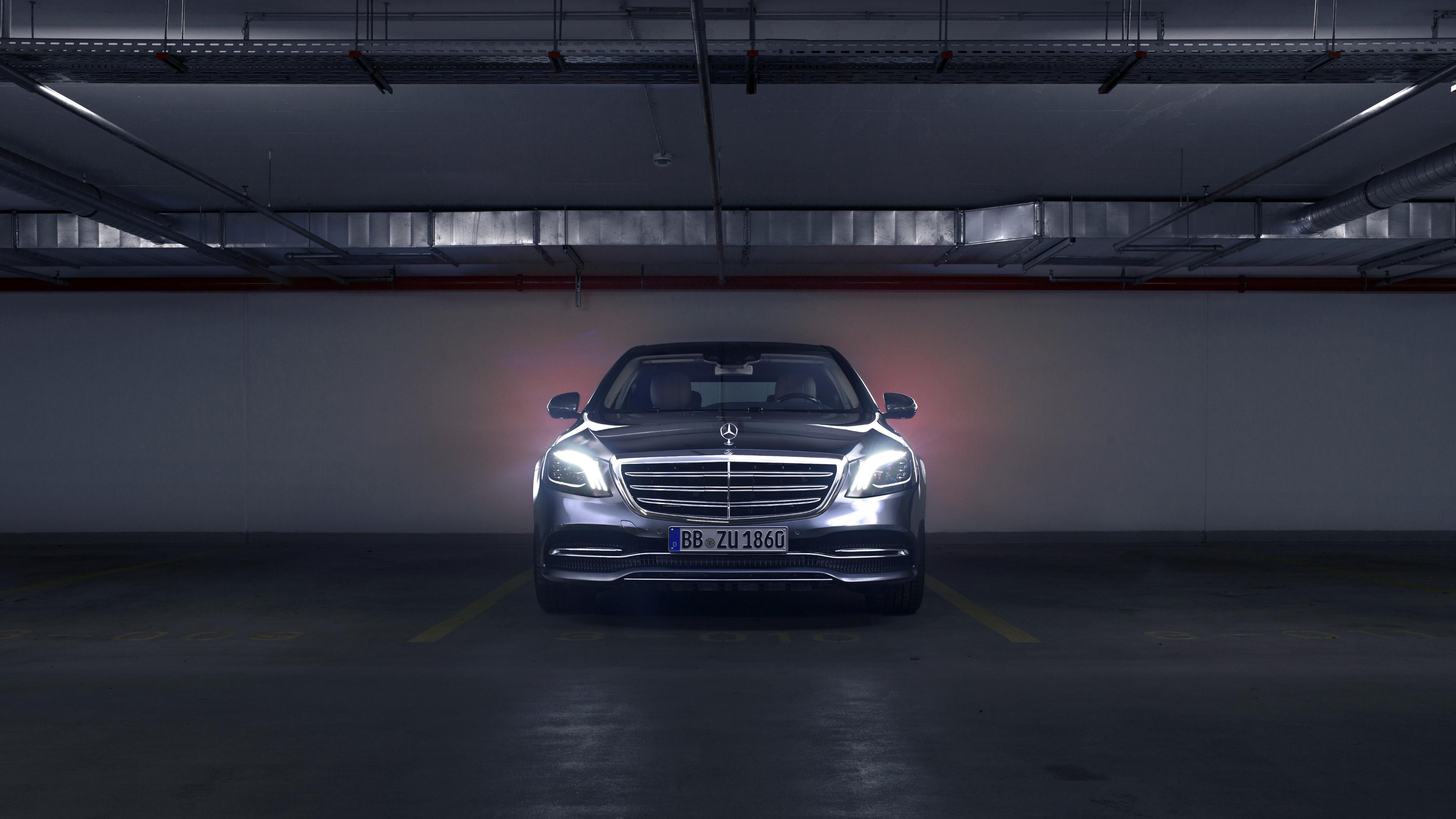 Mercedes Benz Wallpapers Top Free Mercedes Benz