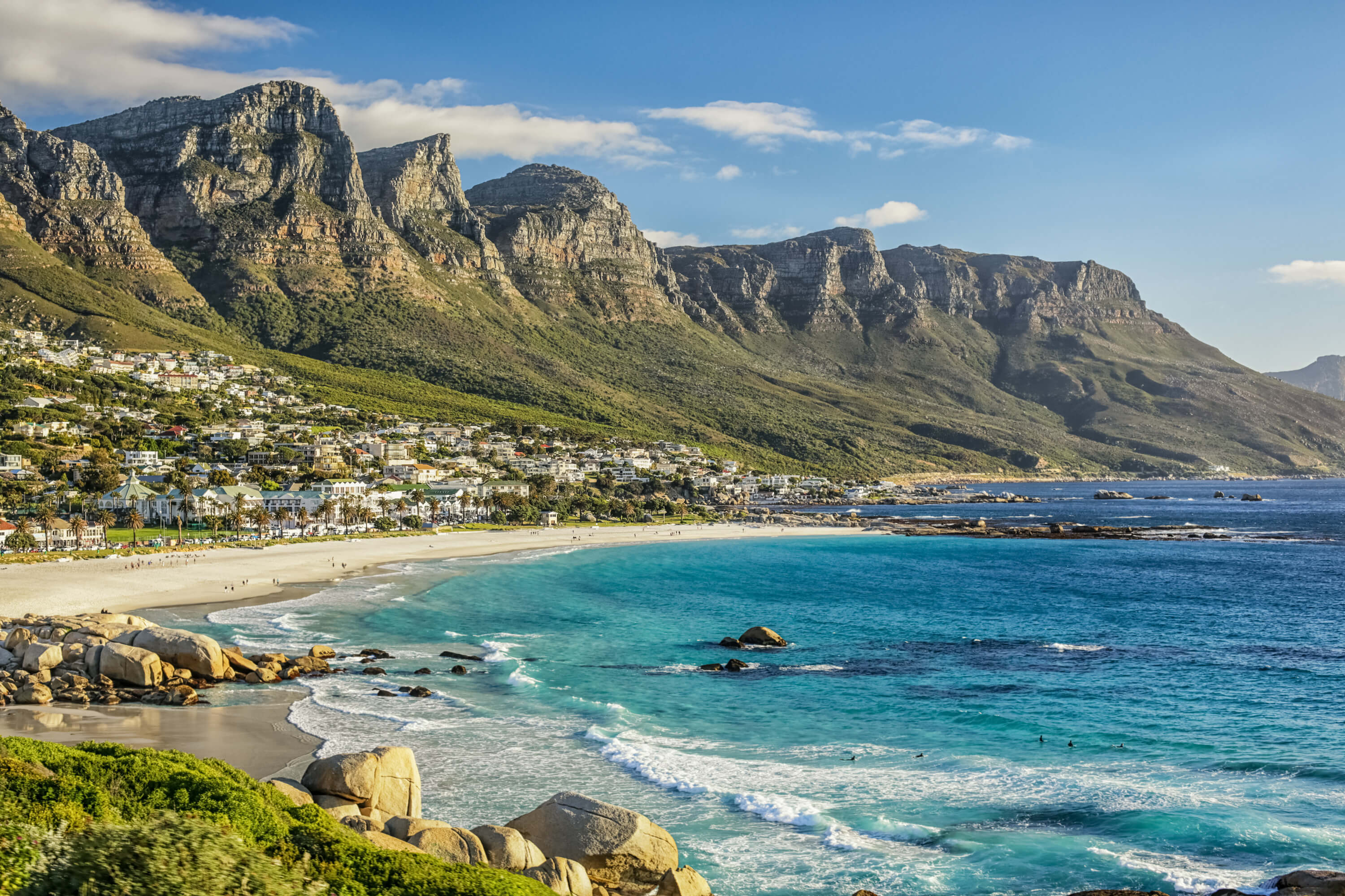 Cape Town Wallpapers Top Free Cape Town Backgrounds