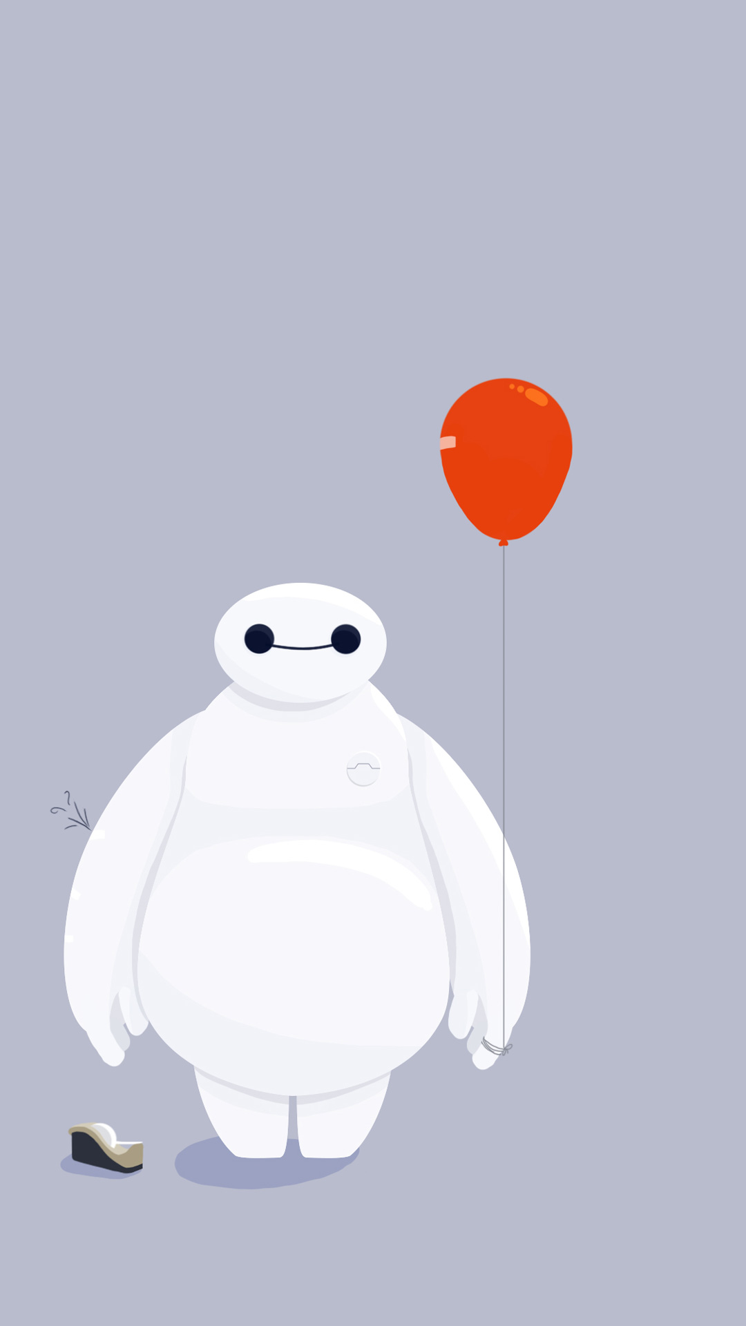 Baymax Wallpapers Top Free Baymax Backgrounds