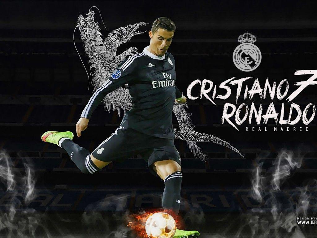 Cristiano Ronaldo Real Madrid Wallpapers Top Free Cristiano Ronaldo Real Madrid Backgrounds Wallpaperaccess