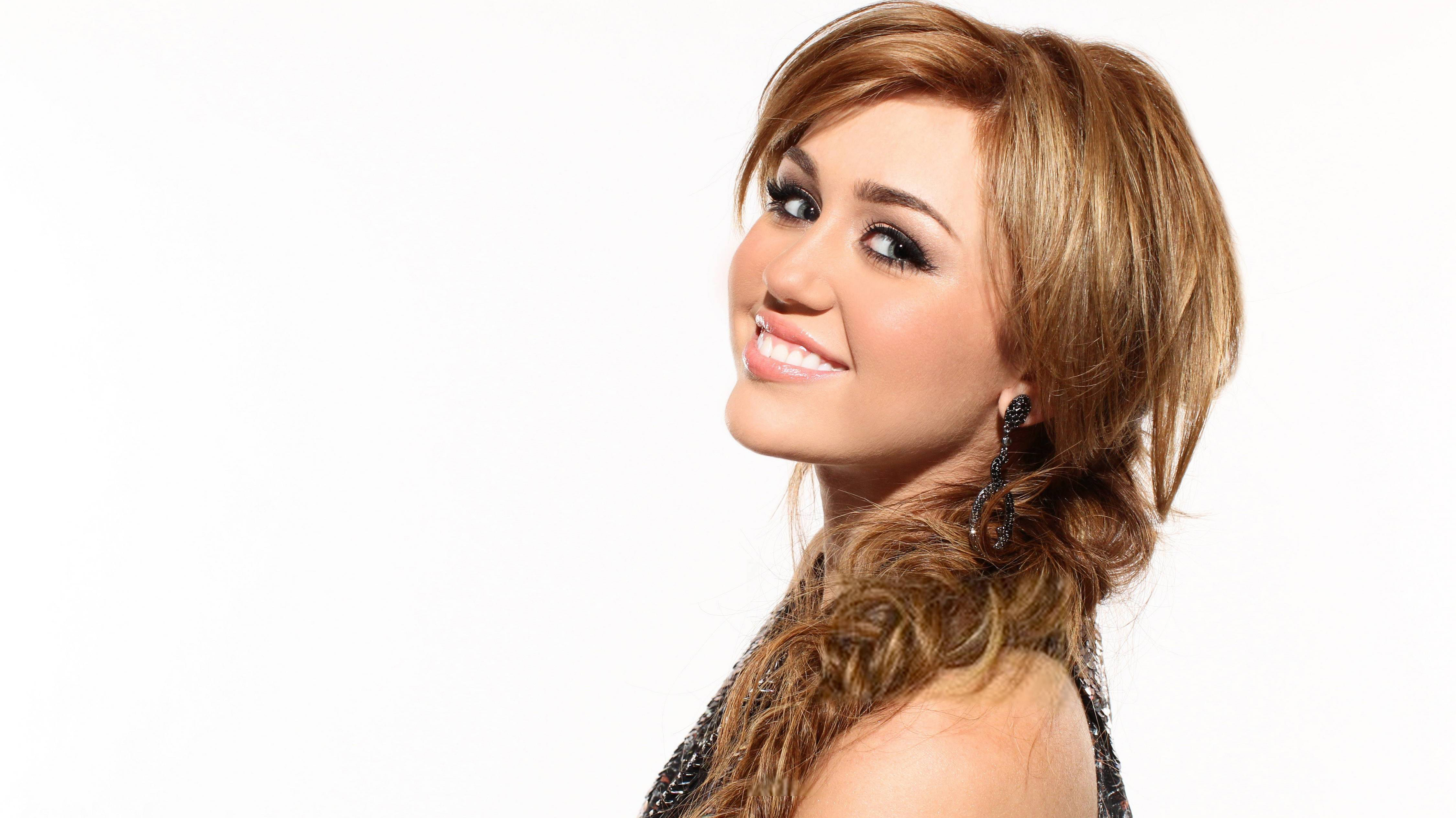 Miley Cyrus Wallpapers Top Free Miley Cyrus Backgrounds