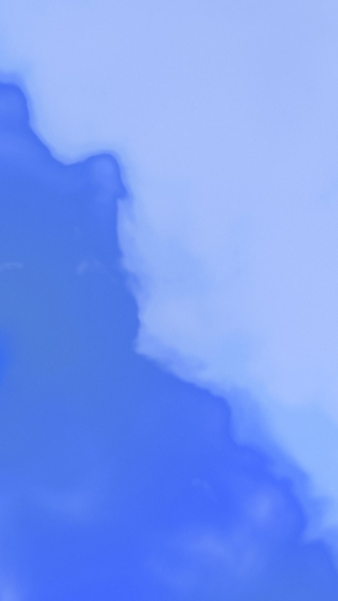 Google Pixel Water Wallpapers - Top Free Google Pixel Water