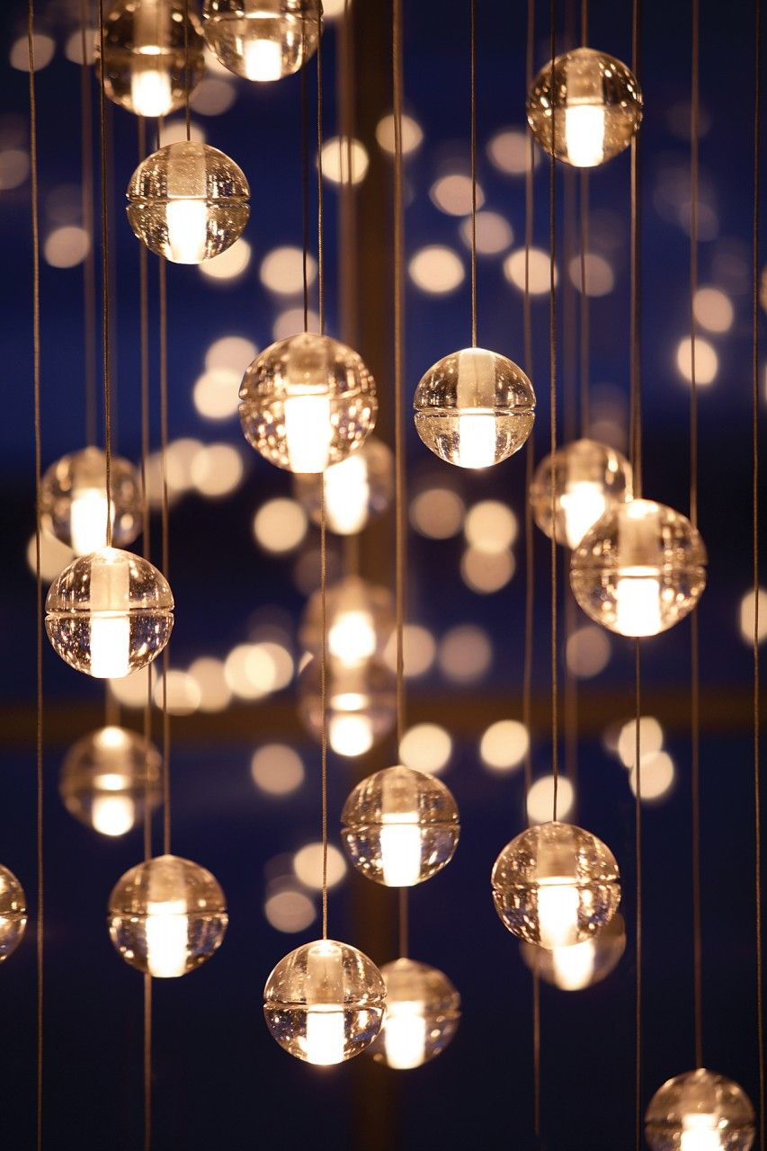 Fairy Lights Wallpapers - Top Free