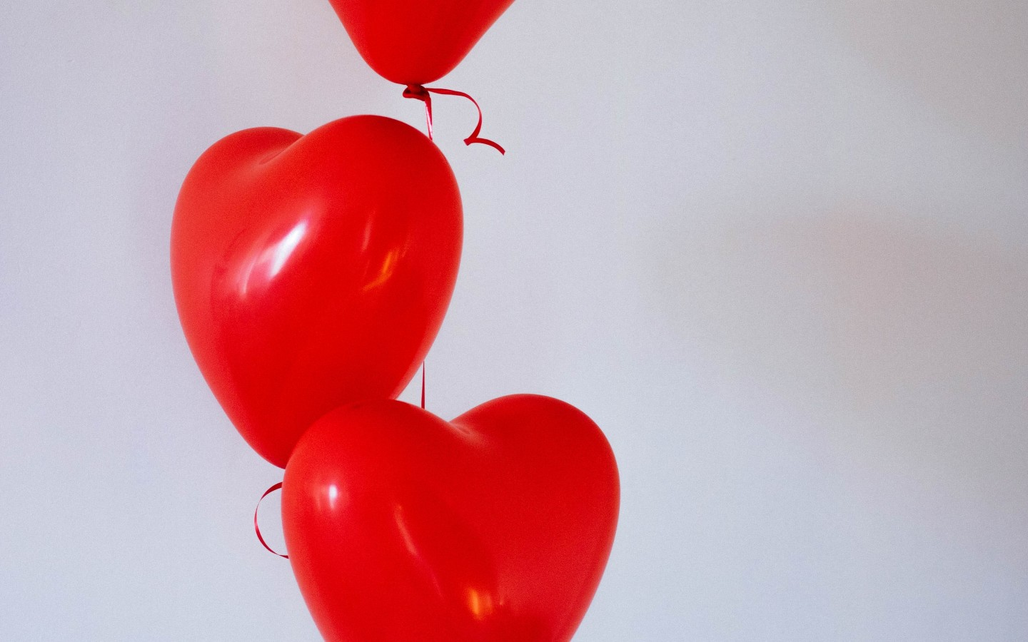 Balloons Wallpapers Top Free Balloons Backgrounds