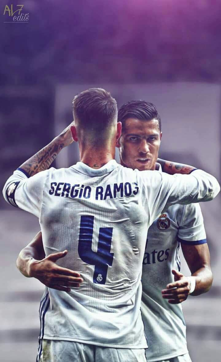 Sergio Ramos Wallpapers Top Free Sergio Ramos Backgrounds