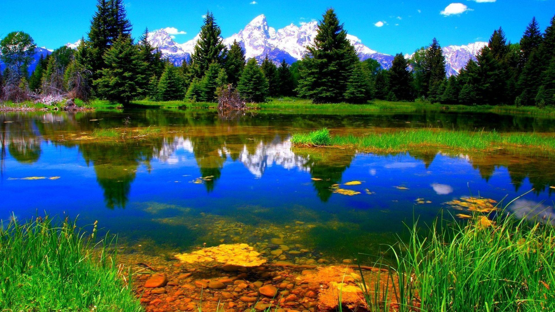 Full Hd Landscape Wallpapers Top Free Full Hd Landscape