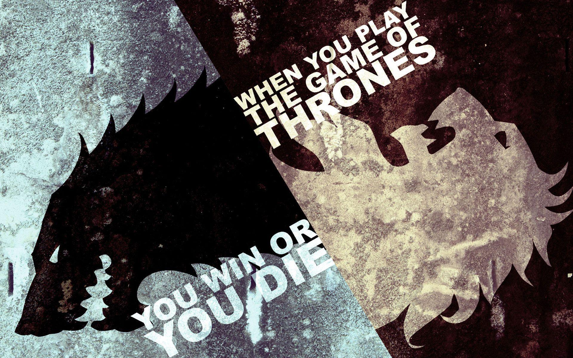 Best Game Of Thrones Wallpapers Top Free Best Game Of Thrones Backgrounds Wallpaperaccess