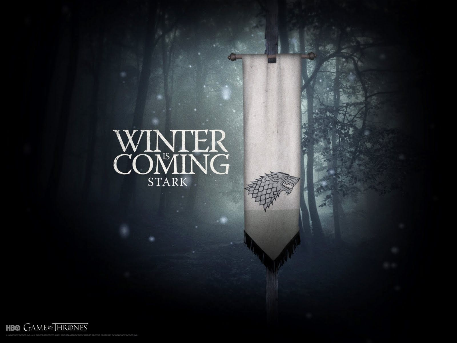 Hbo Game Of Thrones Wallpapers Top Free Hbo Game Of