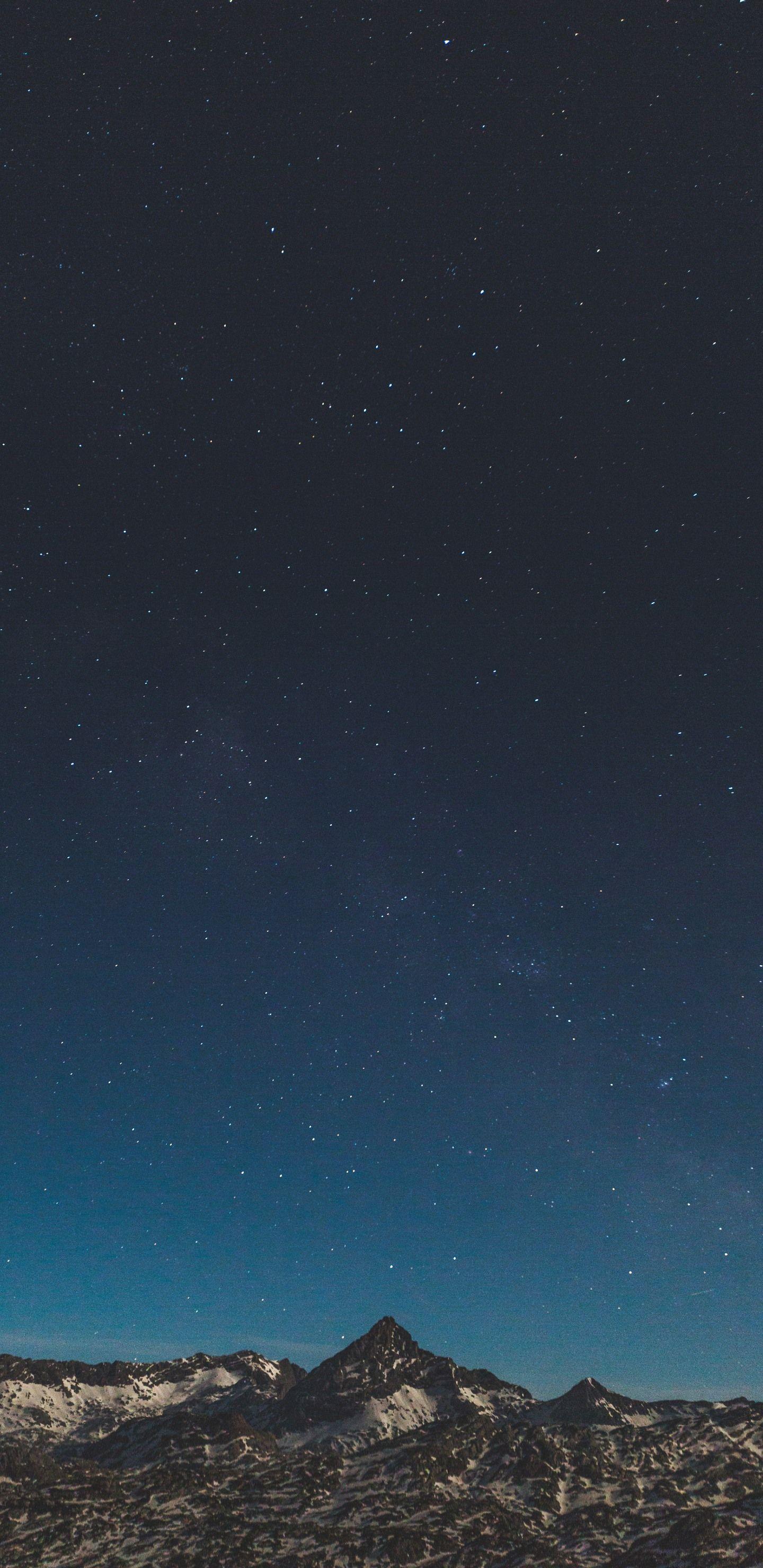 "4896x3264 Galaxy Wallpapers [Free Download!] | 66 best free galaxy wallpaper ..."">"