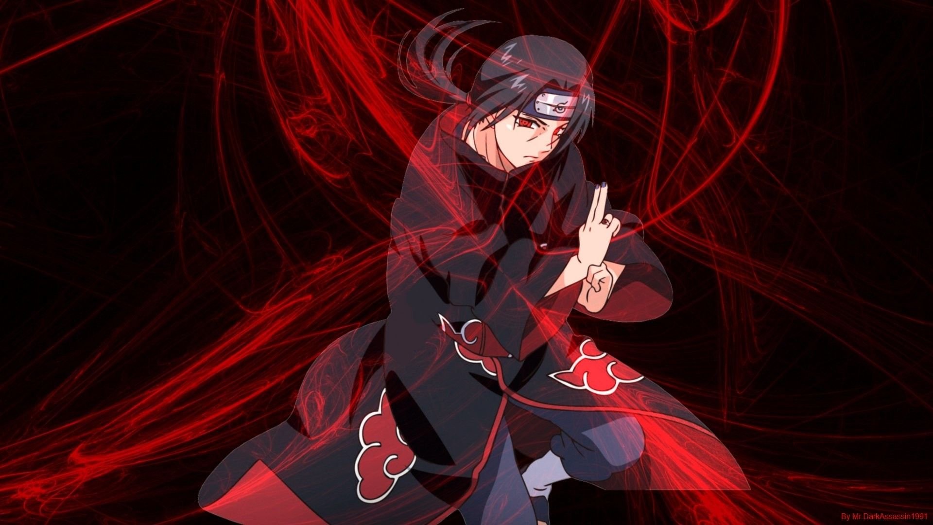 Shisui Uchiha Wallpapers Top Free Shisui Uchiha Backgrounds Wallpaperaccess