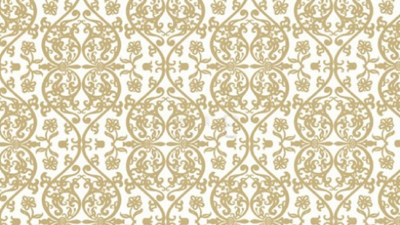 White And Gold Wallpapers Top Free White And Gold
