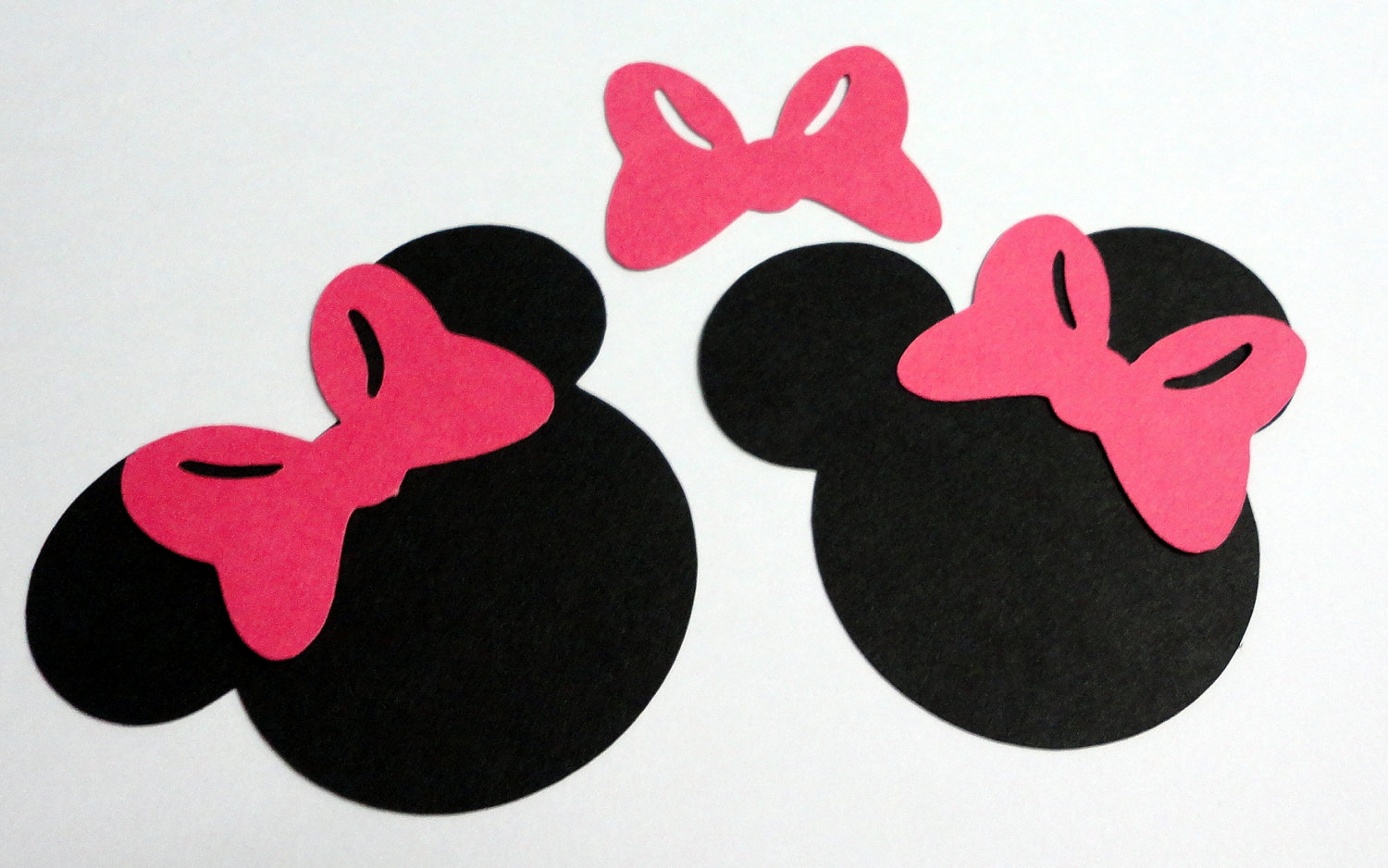 Minnie Mouse Bow Wallpapers - Top Free Minnie Mouse Bow