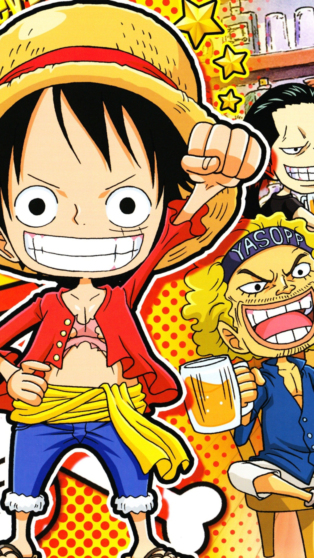Sabo One Piece Iphone Wallpapers Top Free Sabo One Piece