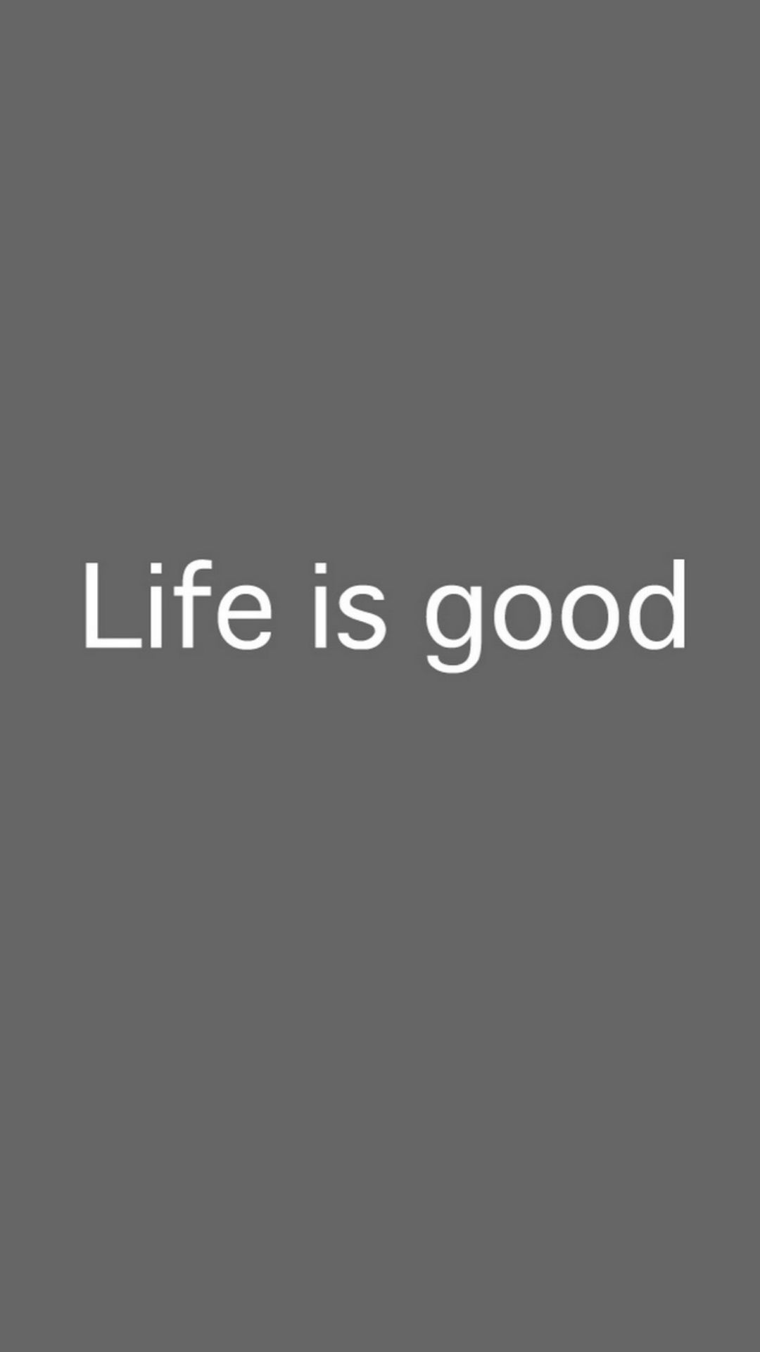 Life Is Good Iphone Wallpapers Top Free Life Is Good