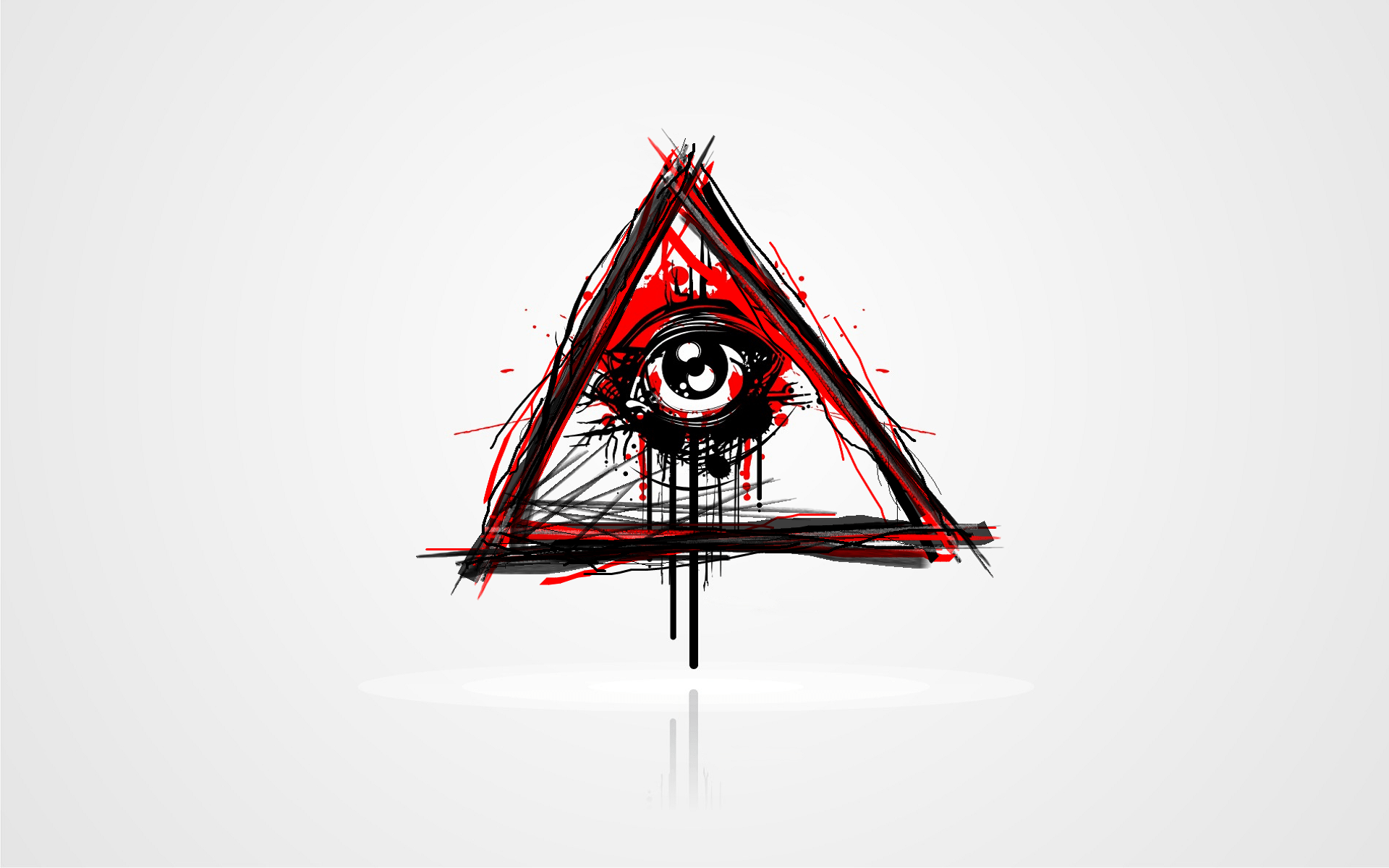 Best Illuminati Wallpapers Top Free Best Illuminati