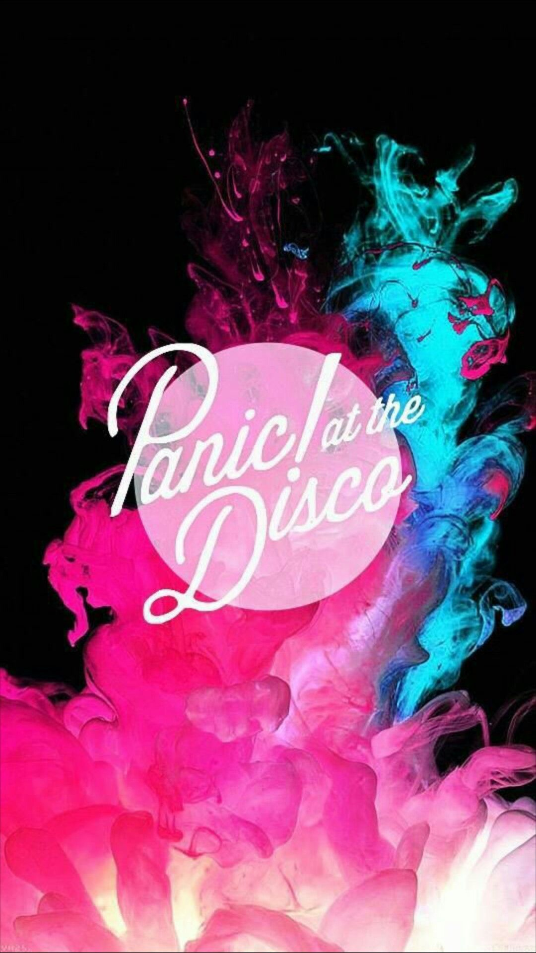 Panic At The Disco Wallpapers Top Free Panic At The Disco