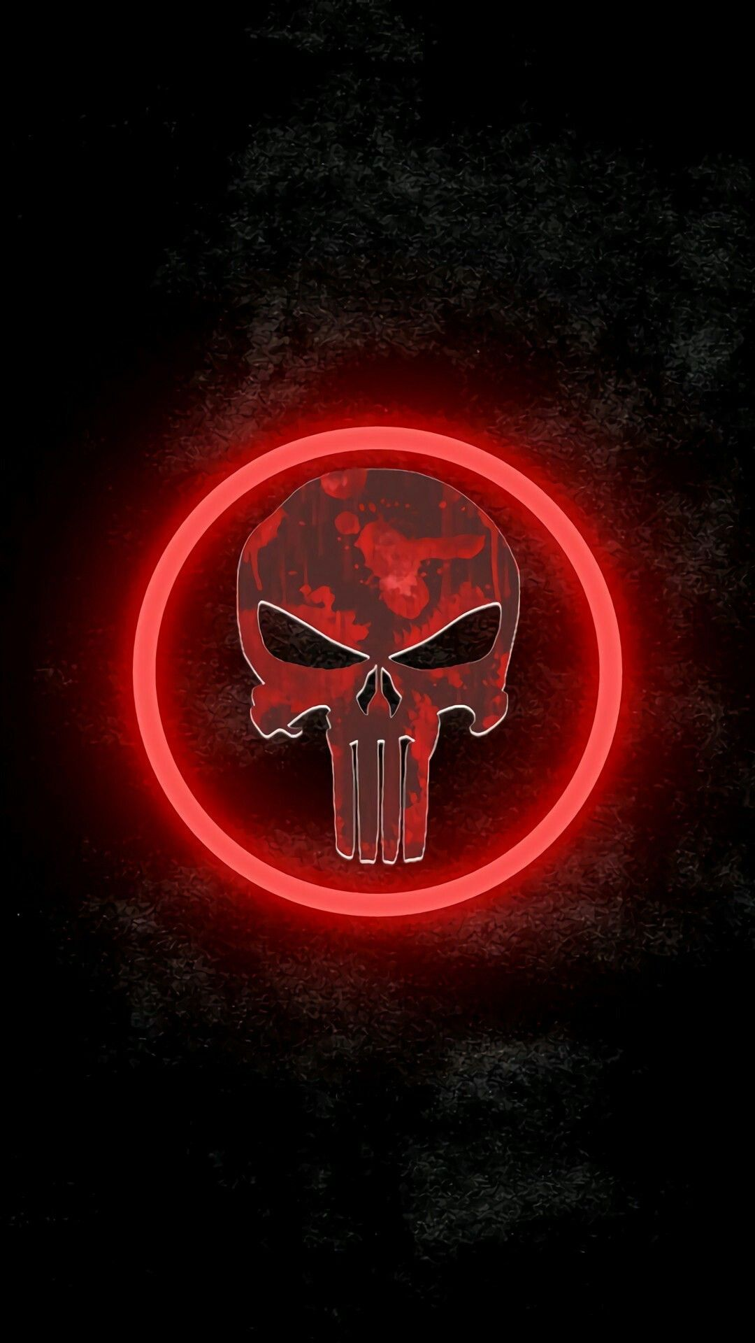 Punisher Phone Wallpapers - Top Free Punisher Phone ...