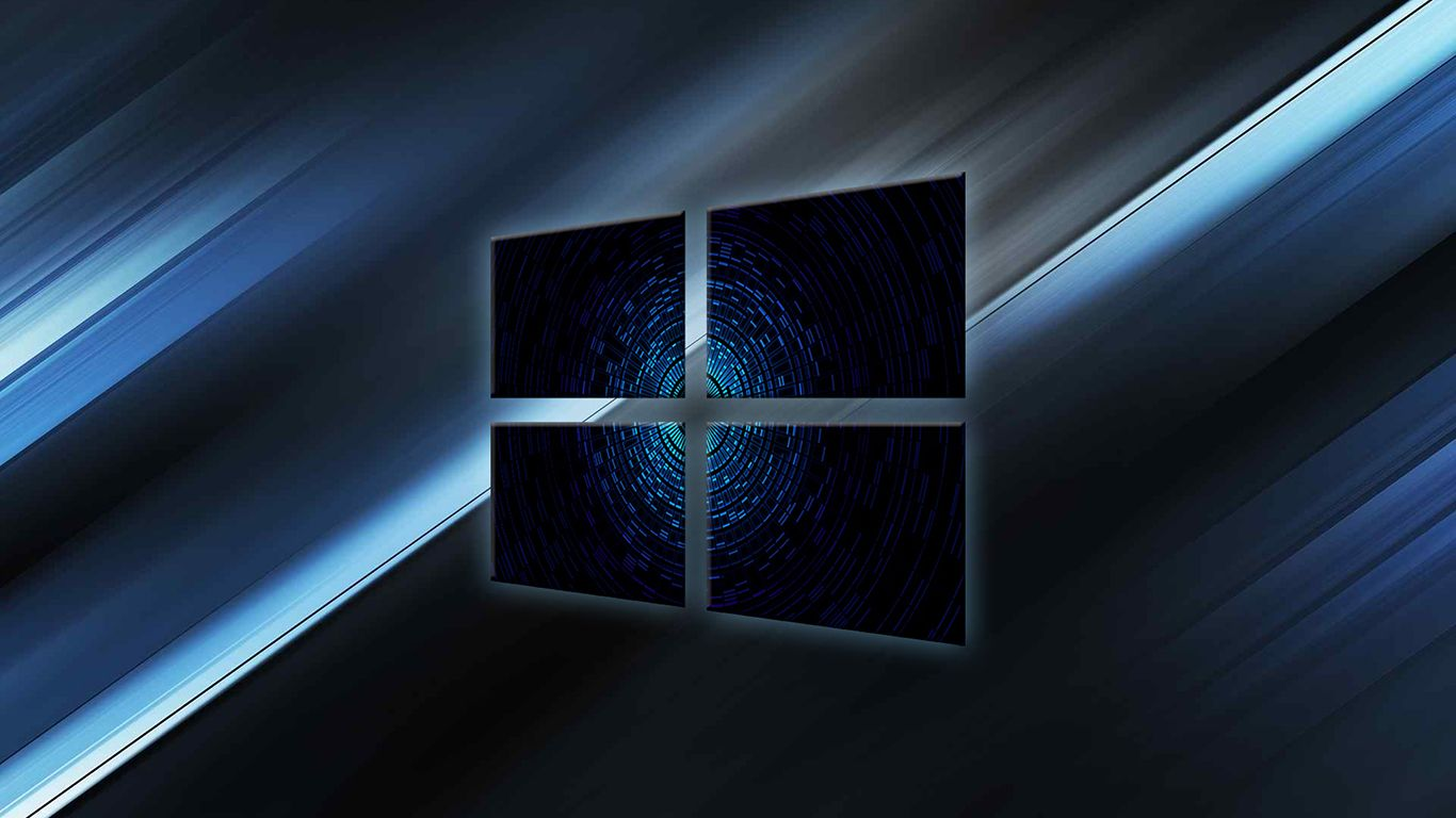 Blue Core Wallpapers Top Free Blue Core Backgrounds Images, Photos, Reviews