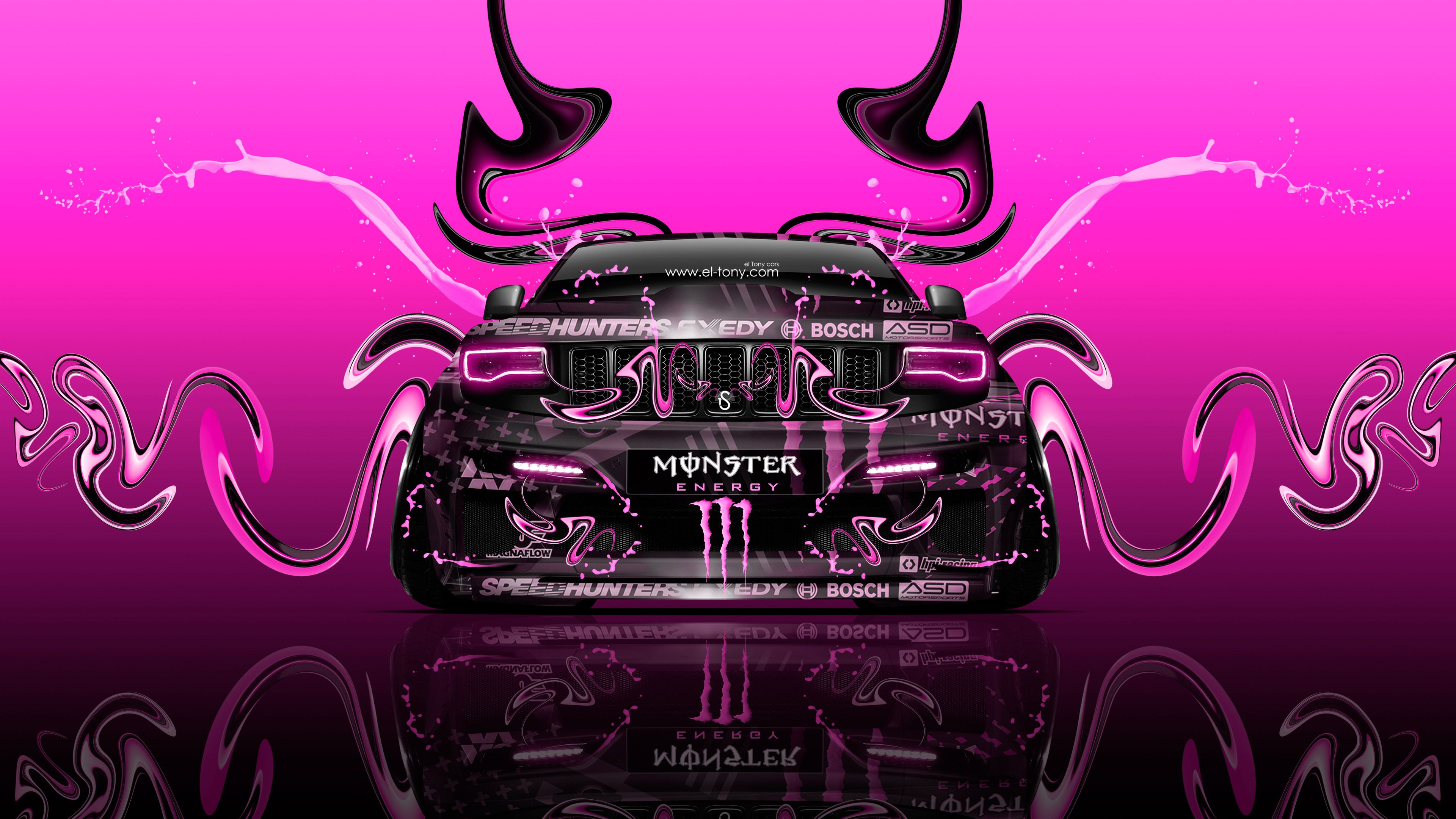 Pink Energy Wallpapers - Top Free Pink Energy Backgrounds ...  Monster