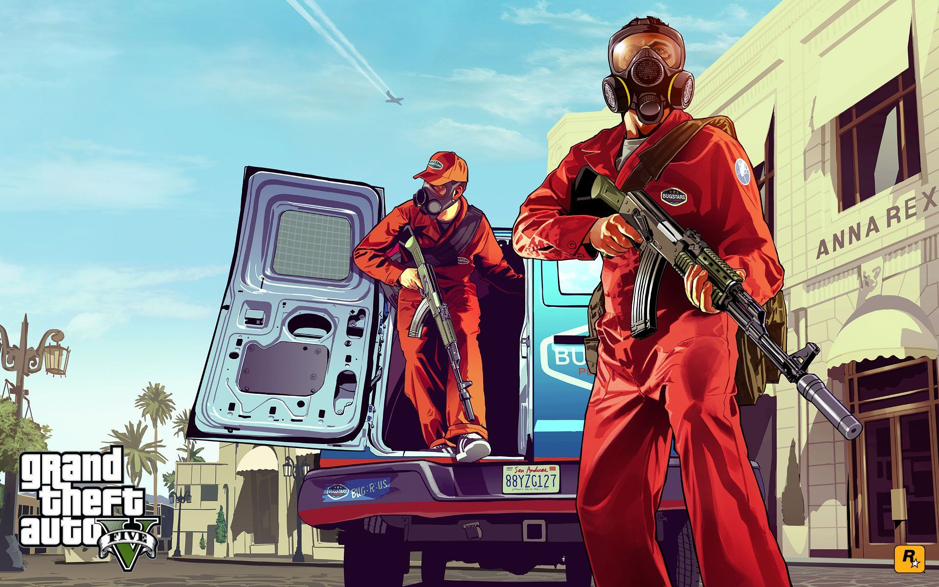 Rich Gta 5 Wallpapers Top Free Rich Gta 5 Backgrounds Wallpaperaccess