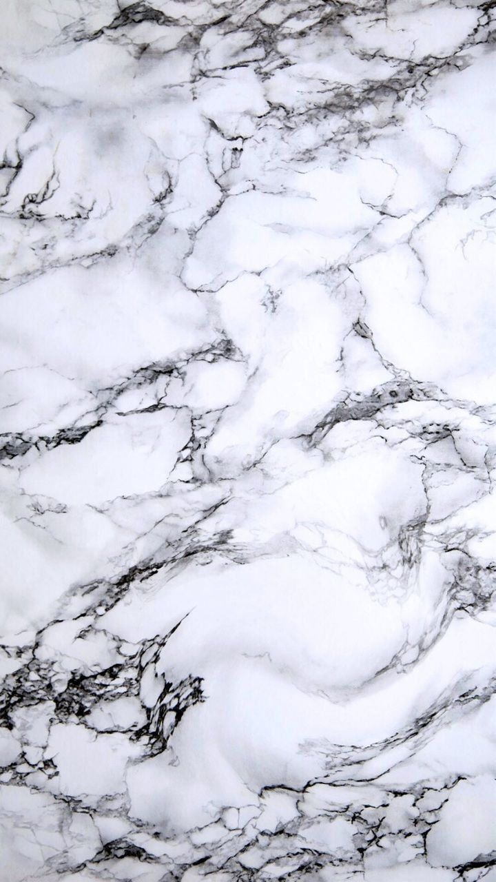 Aesthetic High Resolution Marble Wallpaper Iphone
