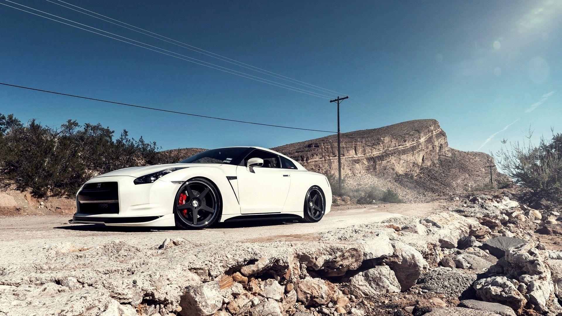 Nissan GT-R Drift Wallpapers - Top Free Nissan GT-R Drift ...