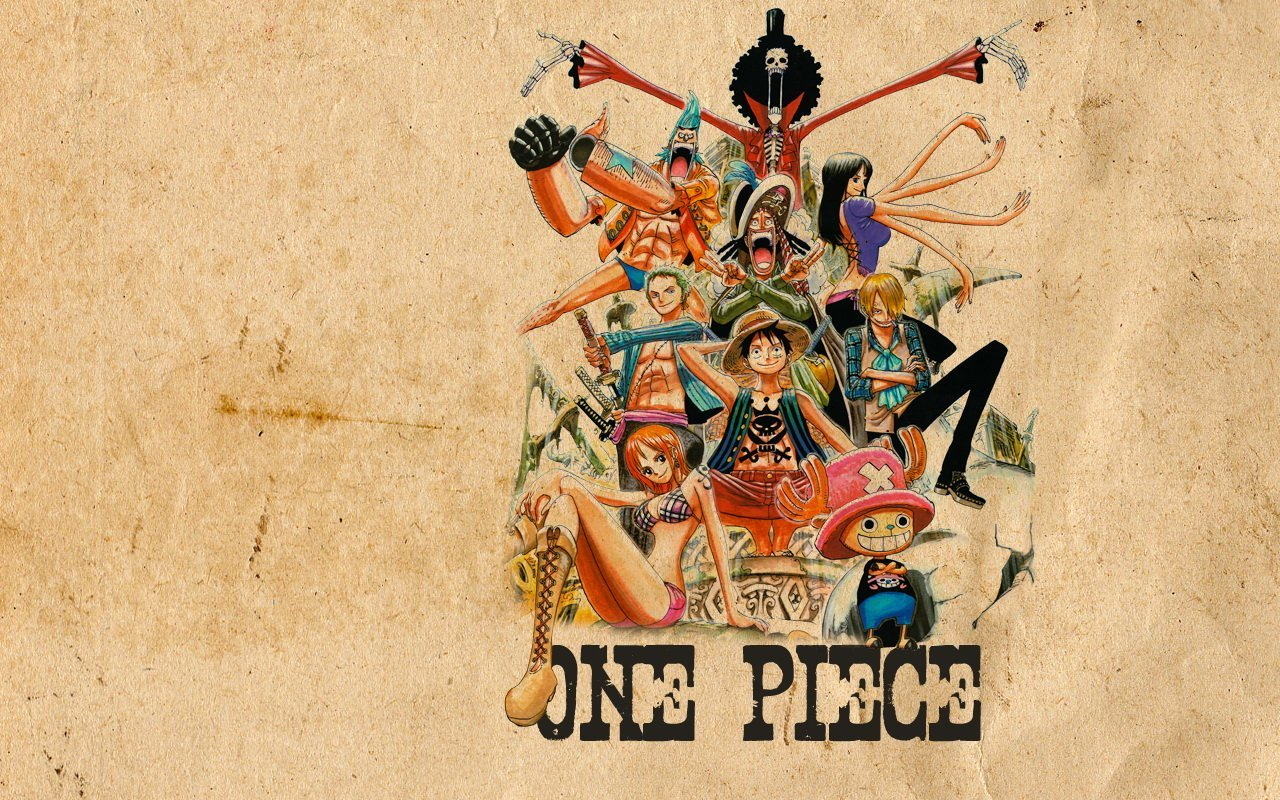 Portrait E Piece Wallpapers Top Free Portrait E Piece