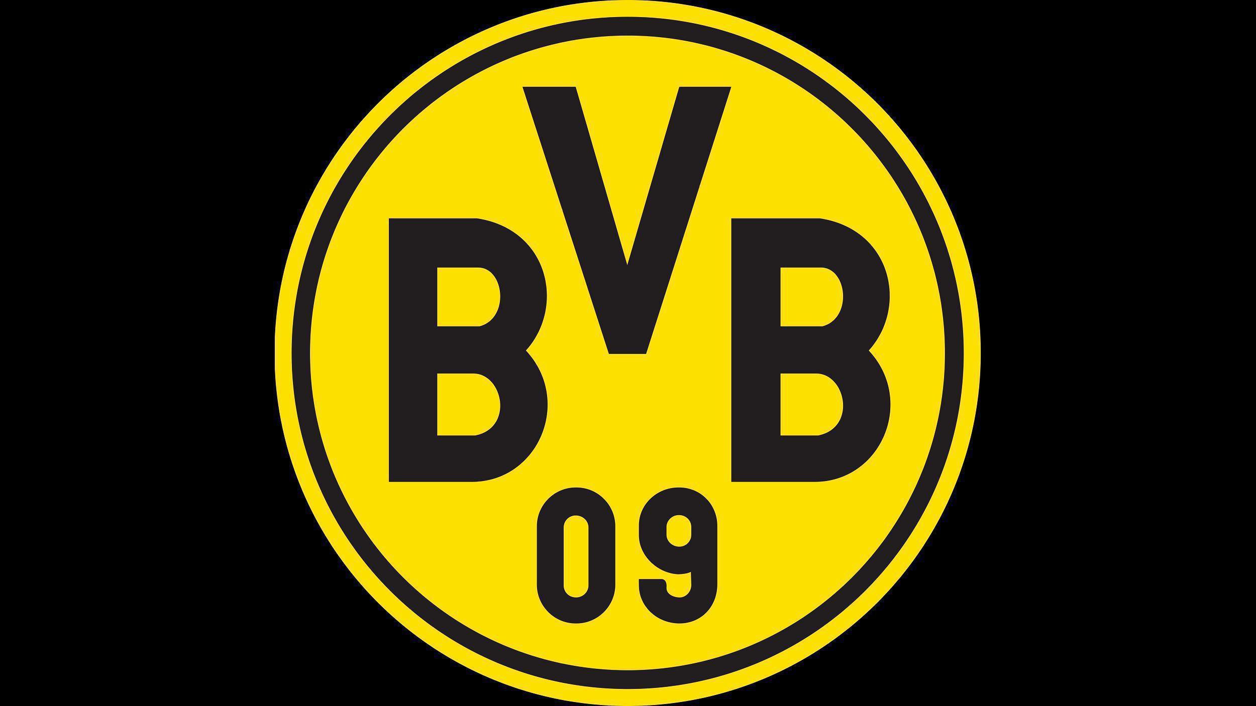 Dortmund Wallpapers Top Free Dortmund Backgrounds Wallpaperaccess