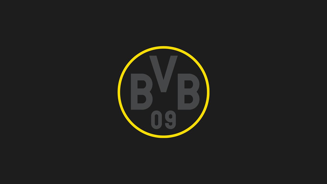 Dortmund fc wallpaper hd