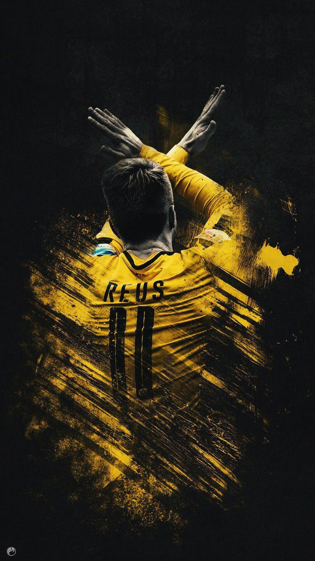 Dortmund Wallpapers - Top Free Dortmund Backgrounds ...