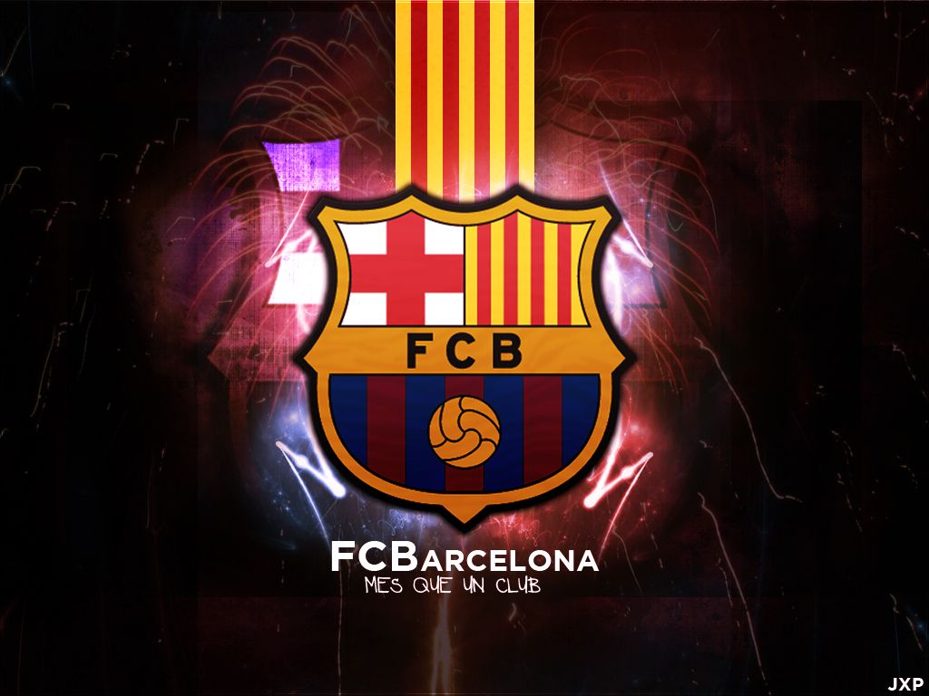 12+ Fc Barcelona Wallpaper Hd