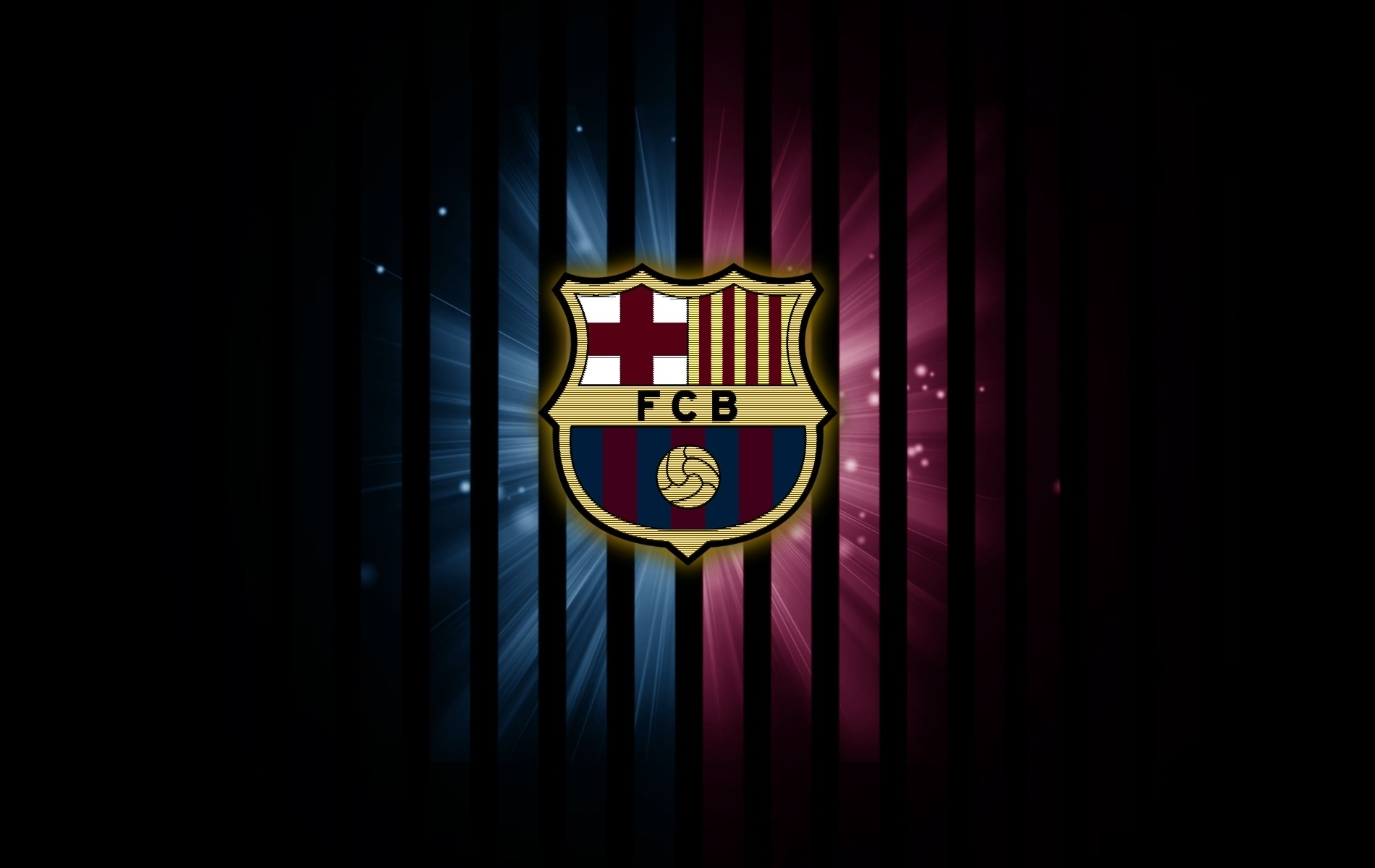 Barça Wallpapers Top Free Barça Backgrounds Wallpaperaccess