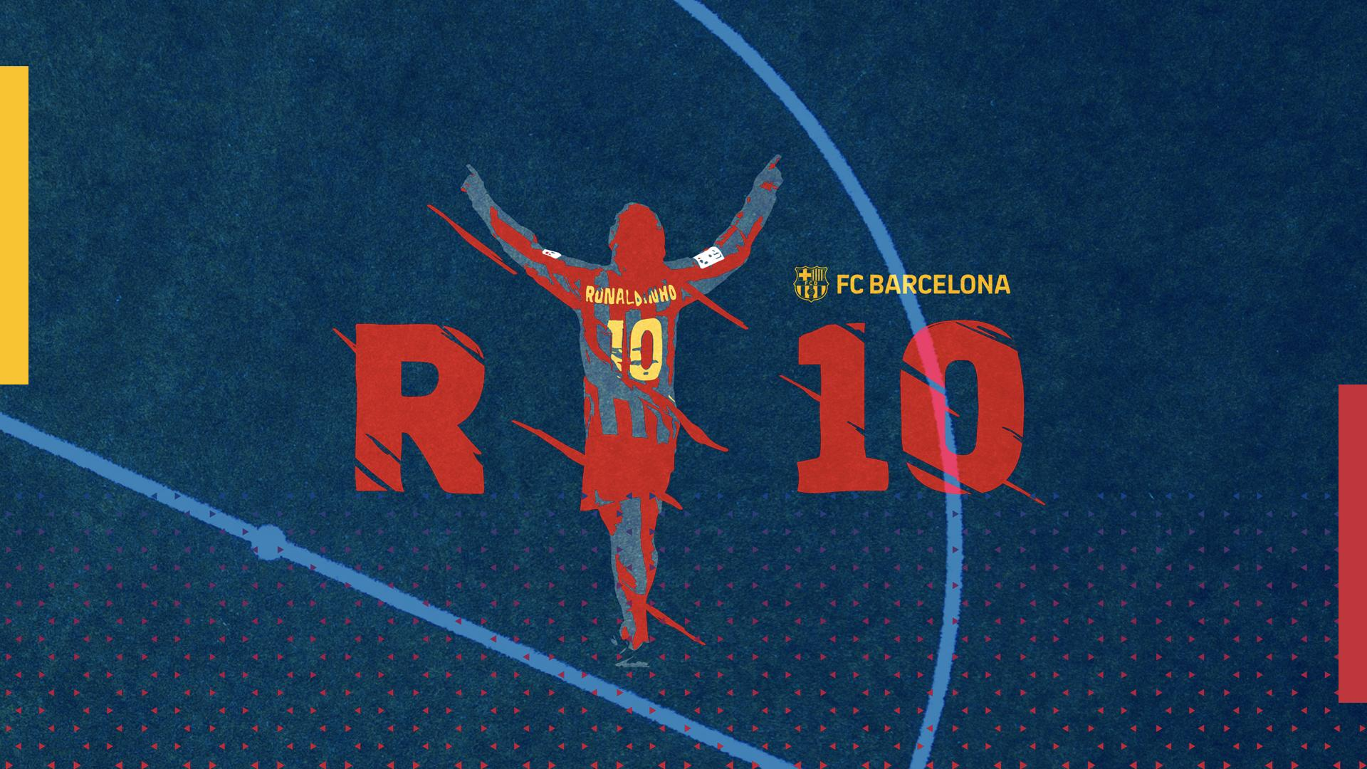 Fc Barcelona Wallpapers Top Free Fc Barcelona Backgrounds
