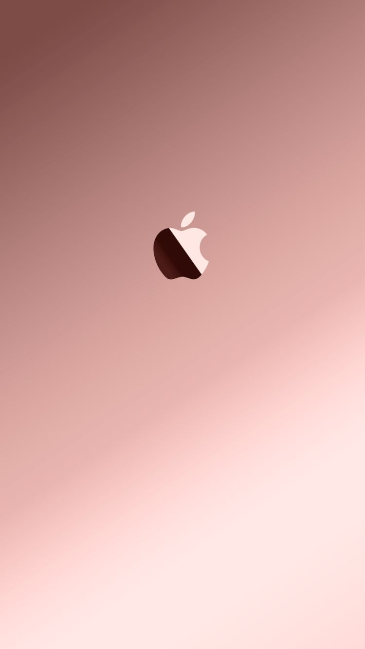 Rose gold iphone 5 wallpapers top free rose gold iphone - Iphone wallpaper rose gold ...