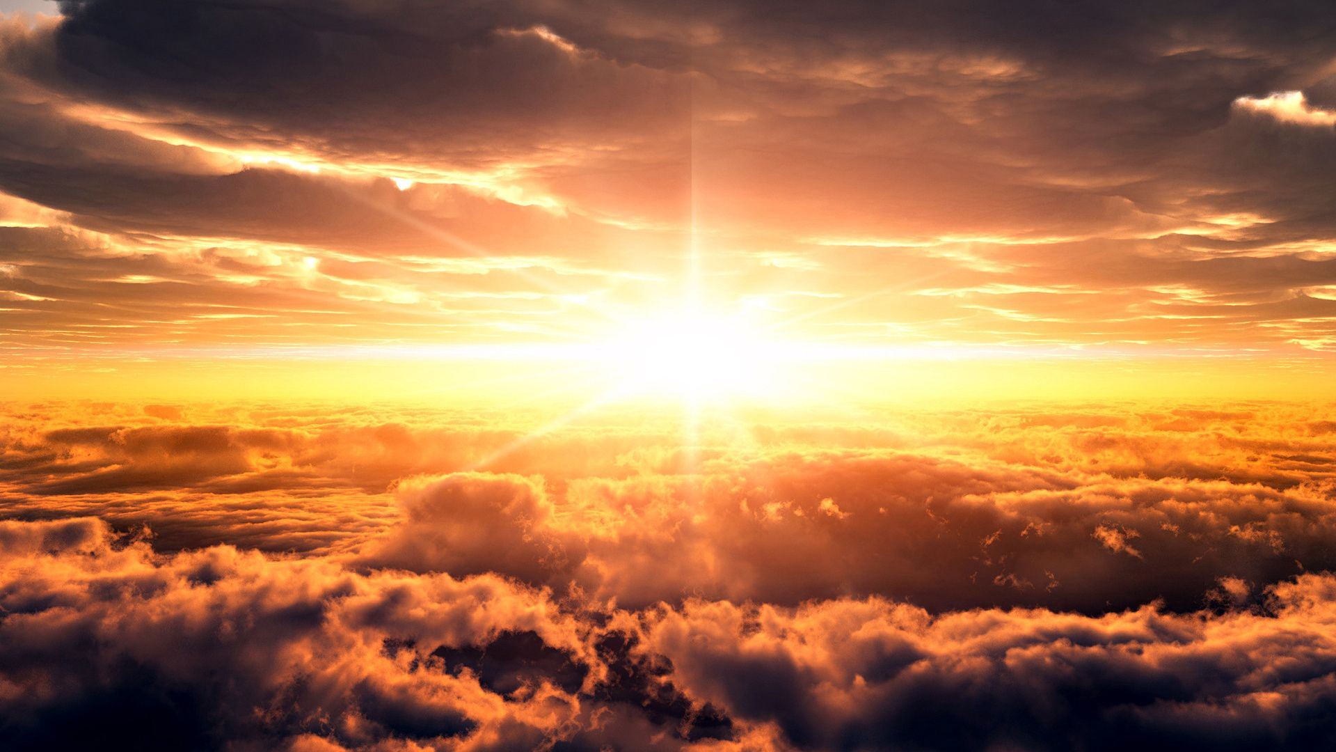 Top Free Sunshine Backgrounds