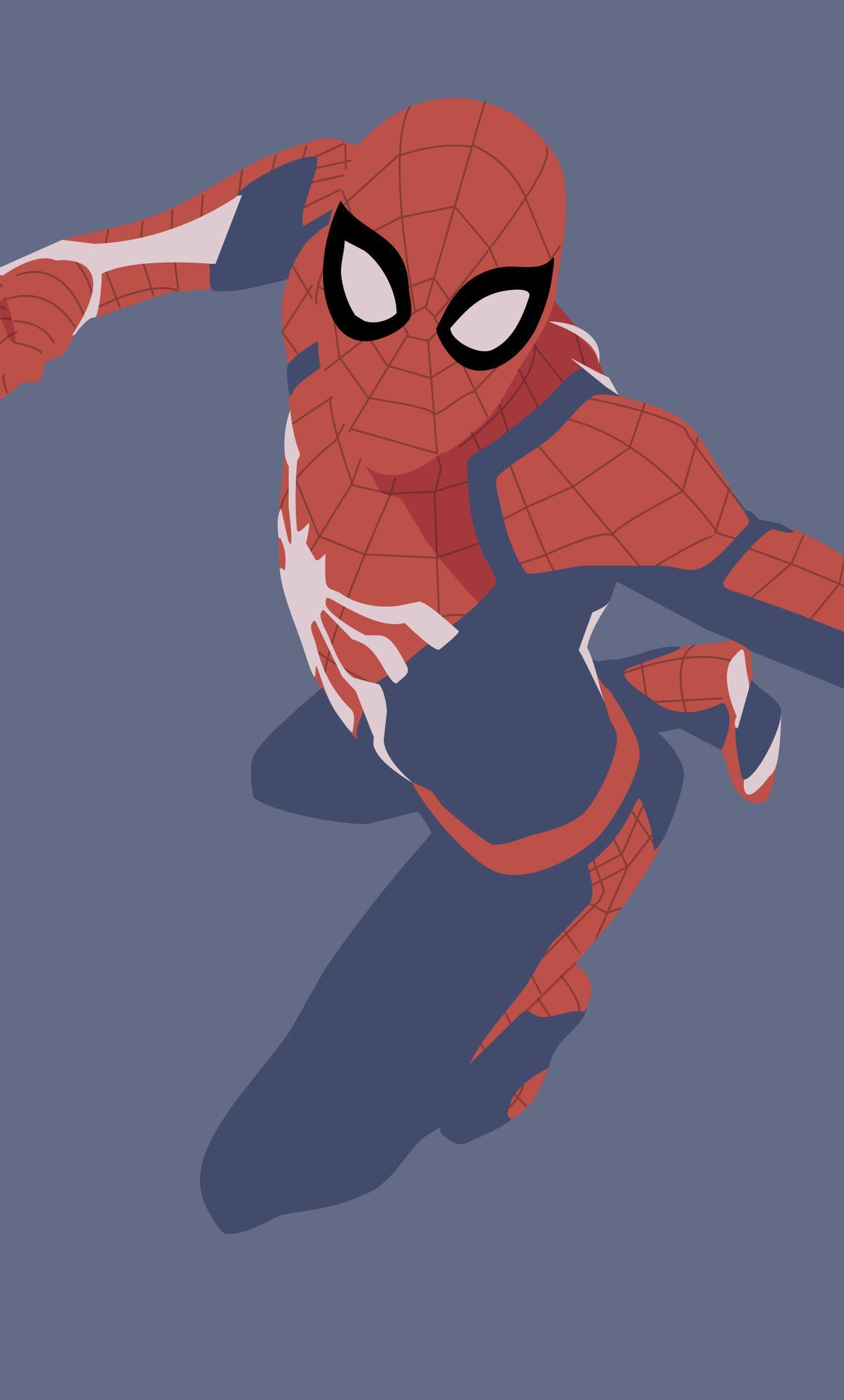 PS4 Spider-Man Phone Wallpapers - Top Free PS4 Spider-Man ...