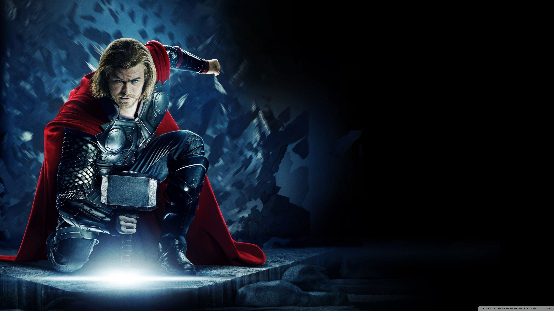 Thor 4k Ultra Hd Wallpapers Top Free Thor 4k Ultra Hd